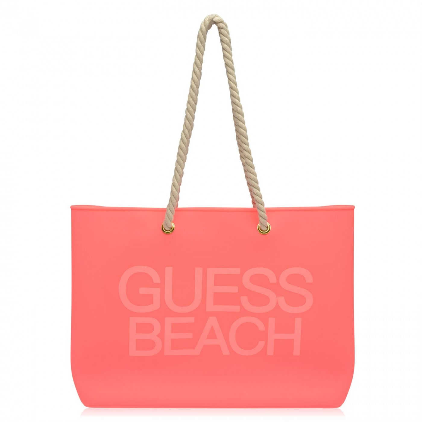 Guess Gum Bag