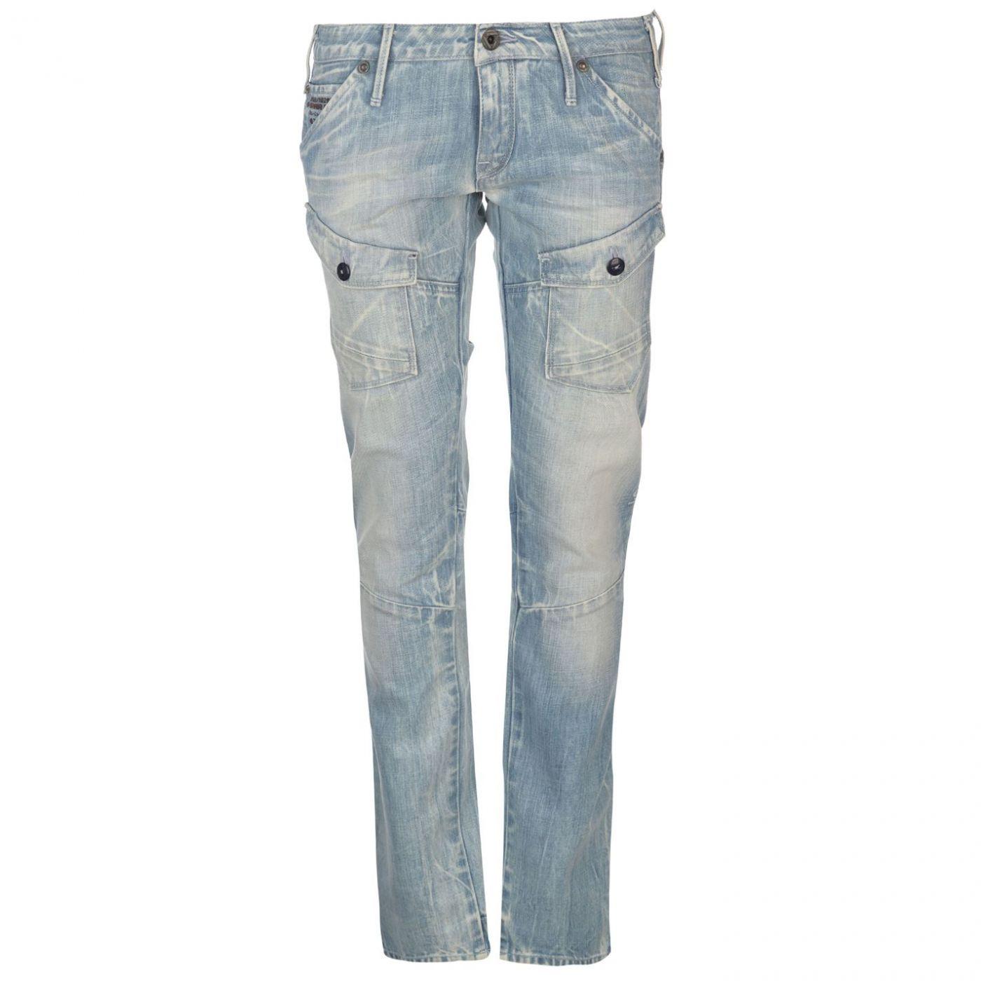 G Star 60212 Jeans