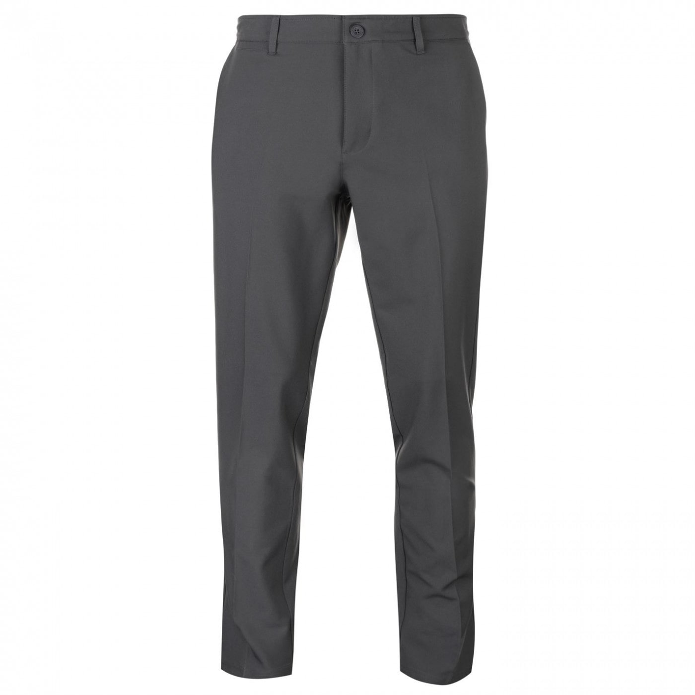 Slazenger Performance Golf Trousers Mens