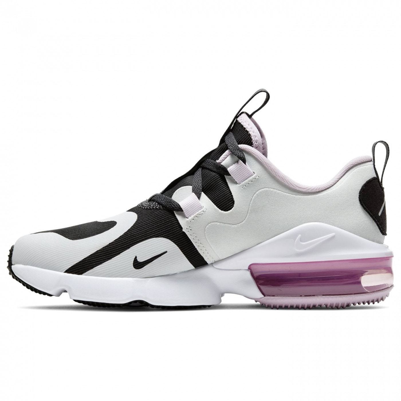 Nike Air Max Infinity Trainers Junior Girls