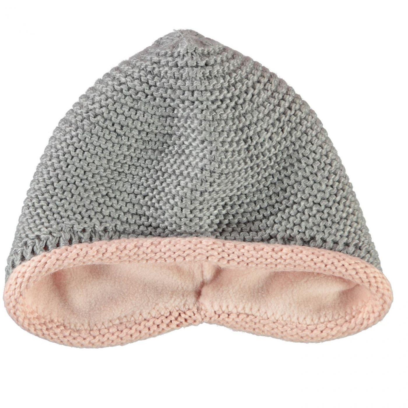 Adidas Knit Beanie Infants