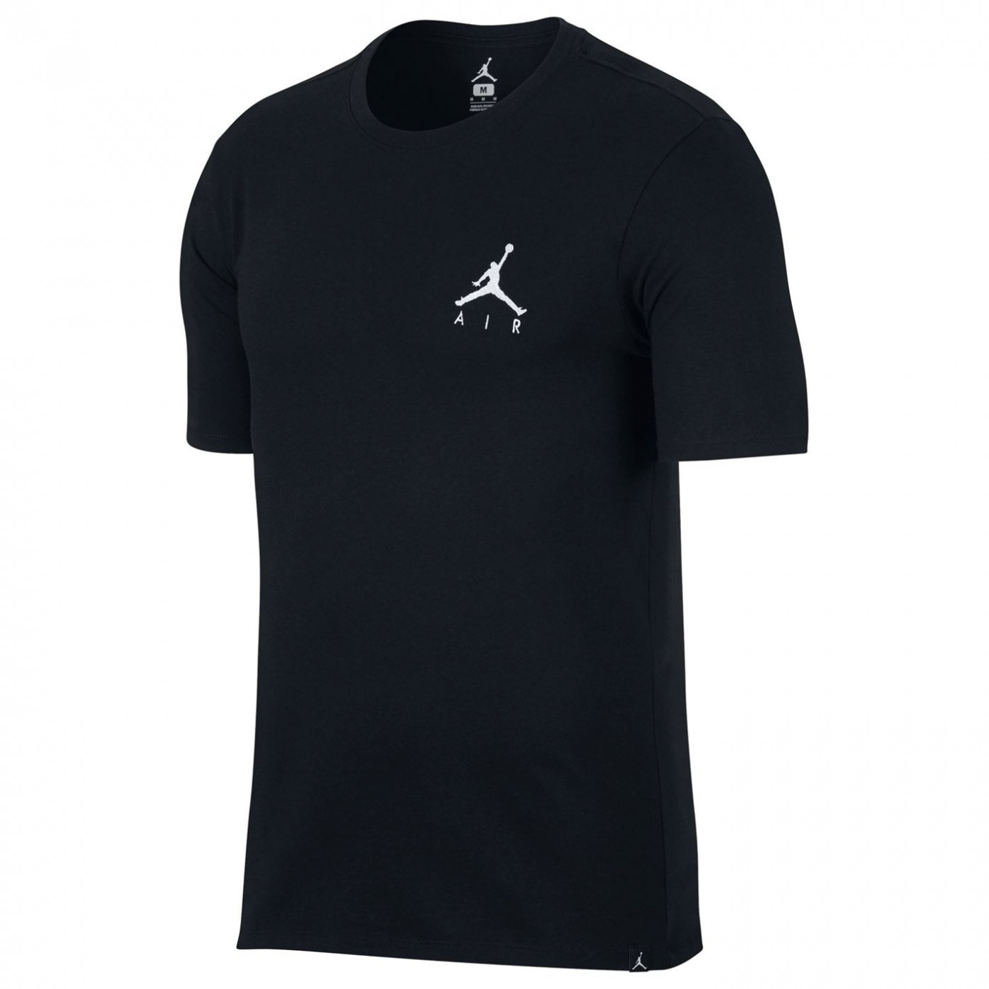 Nike Jordan Jumpman Air Embroidered T-Shirt Mens