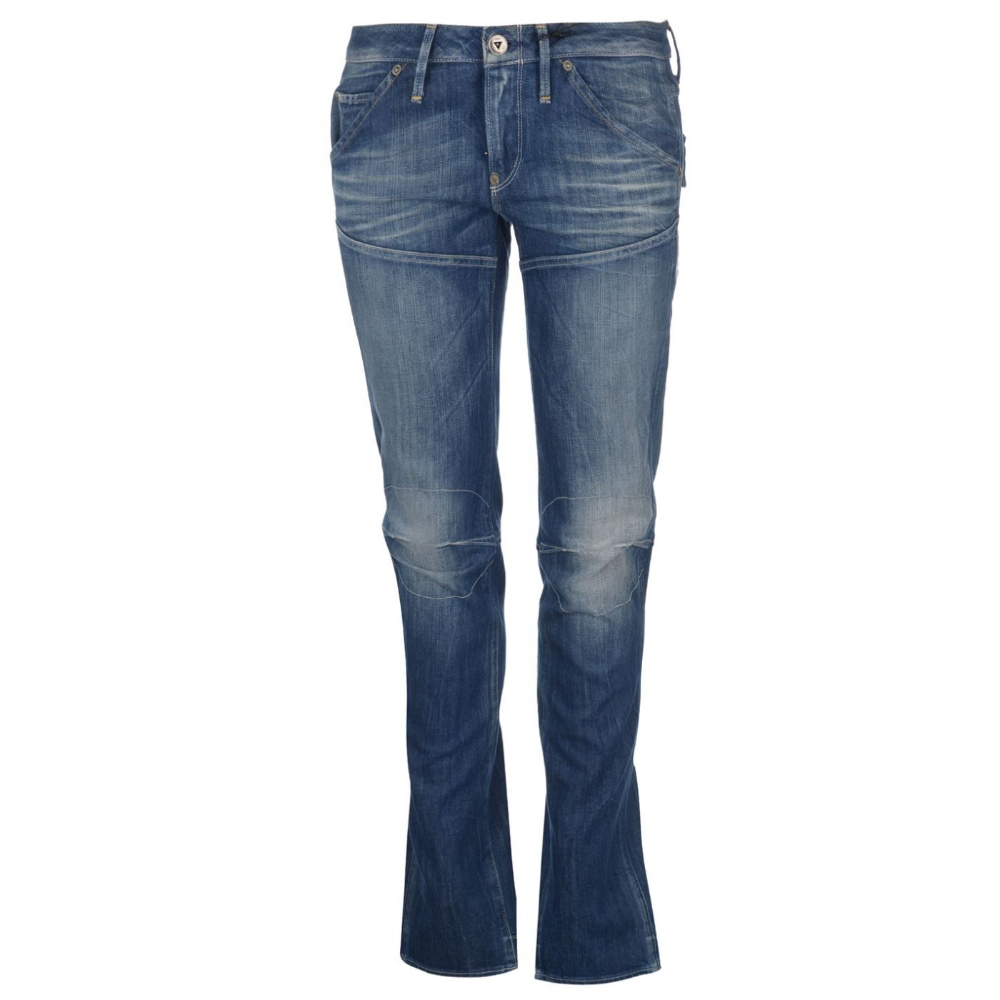 G Star 6009 Jeans