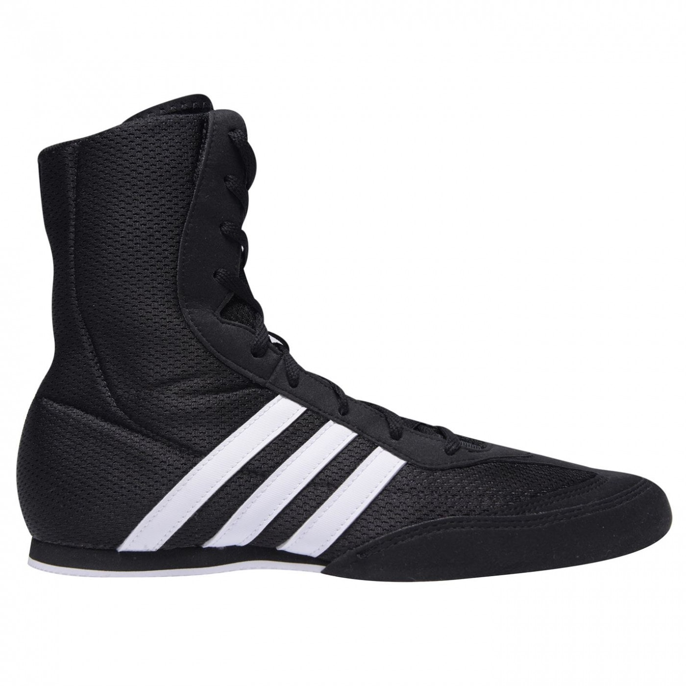 Adidas Box Hog2 BootSn00