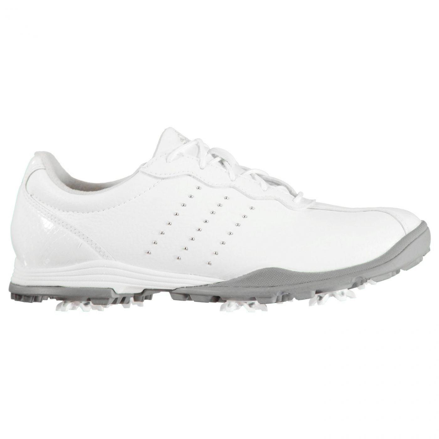 Adidas adipure DC Ladies Golf Shoes