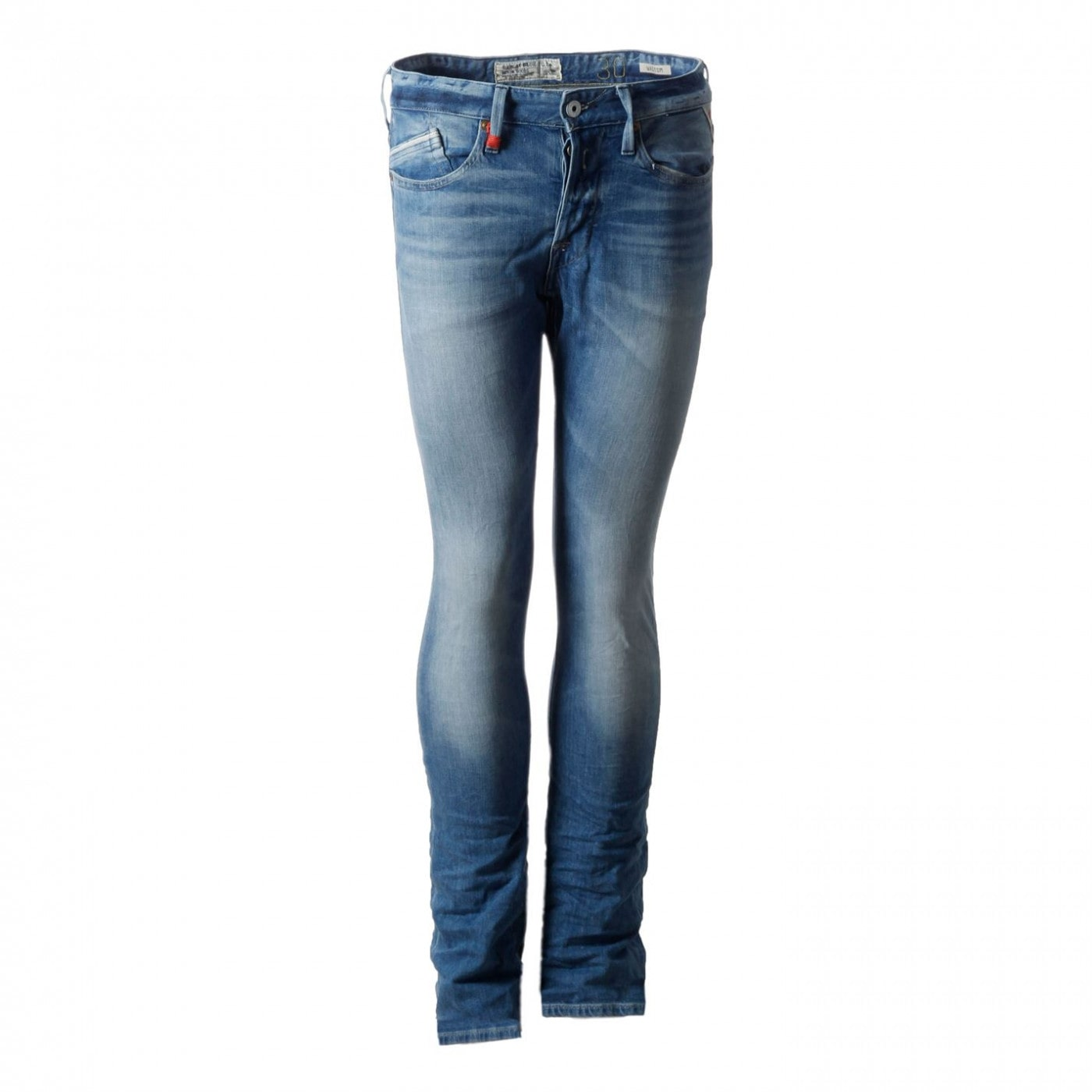 Replay Waitom Jeans Mens
