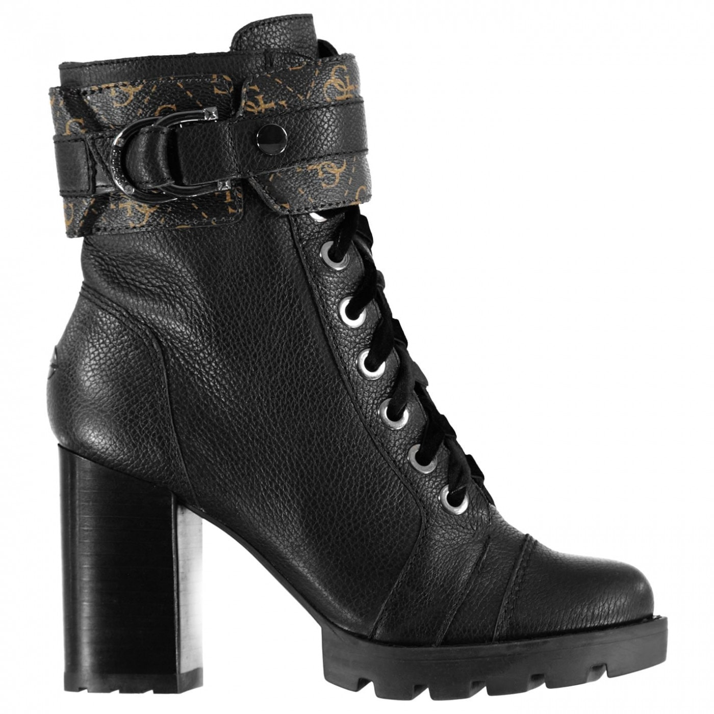 Guess Radell Ankle Boots