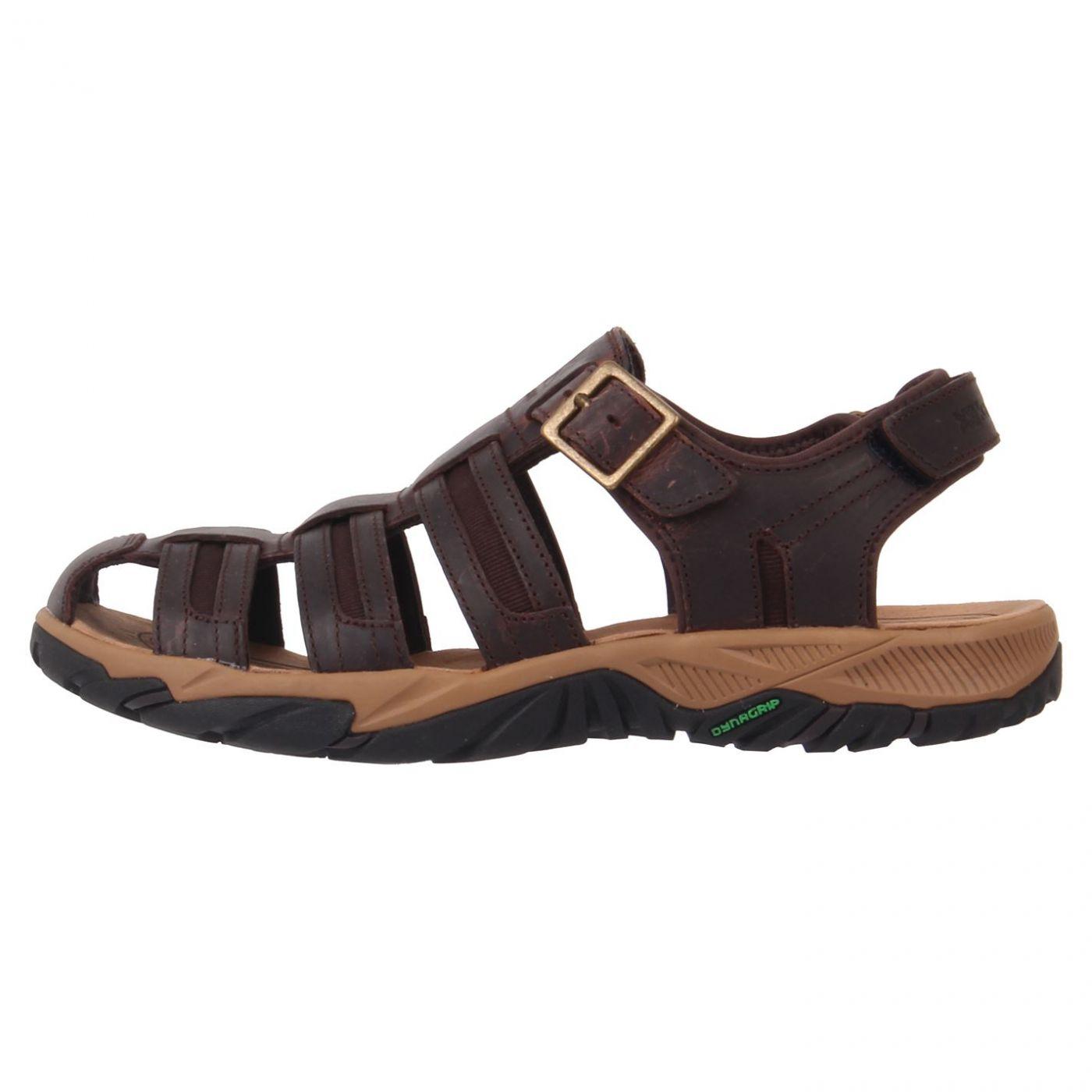 Karrimor Fisherman Mens Sandals