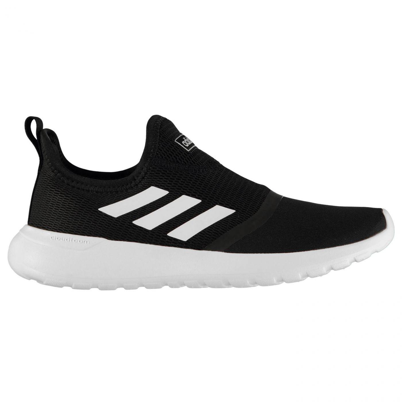 Adidas Lt-Racer Slip 92