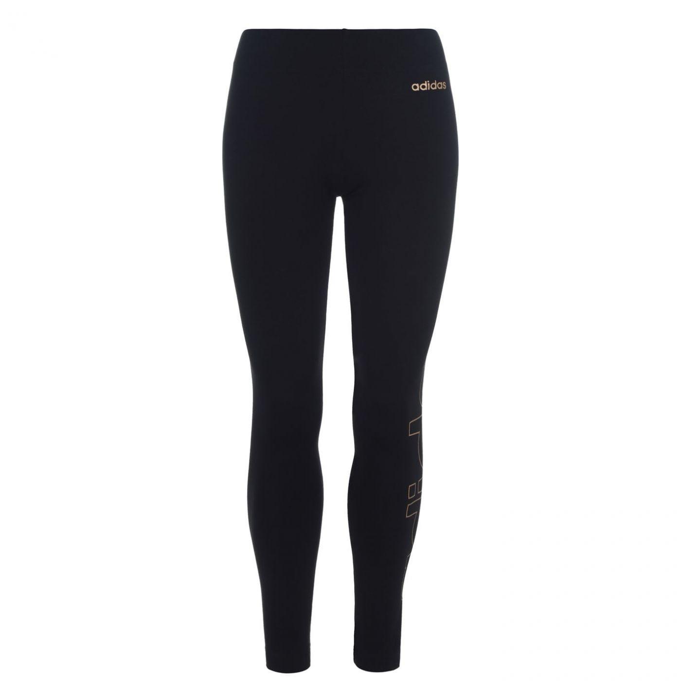 Adidas Essential Leggings Ladies
