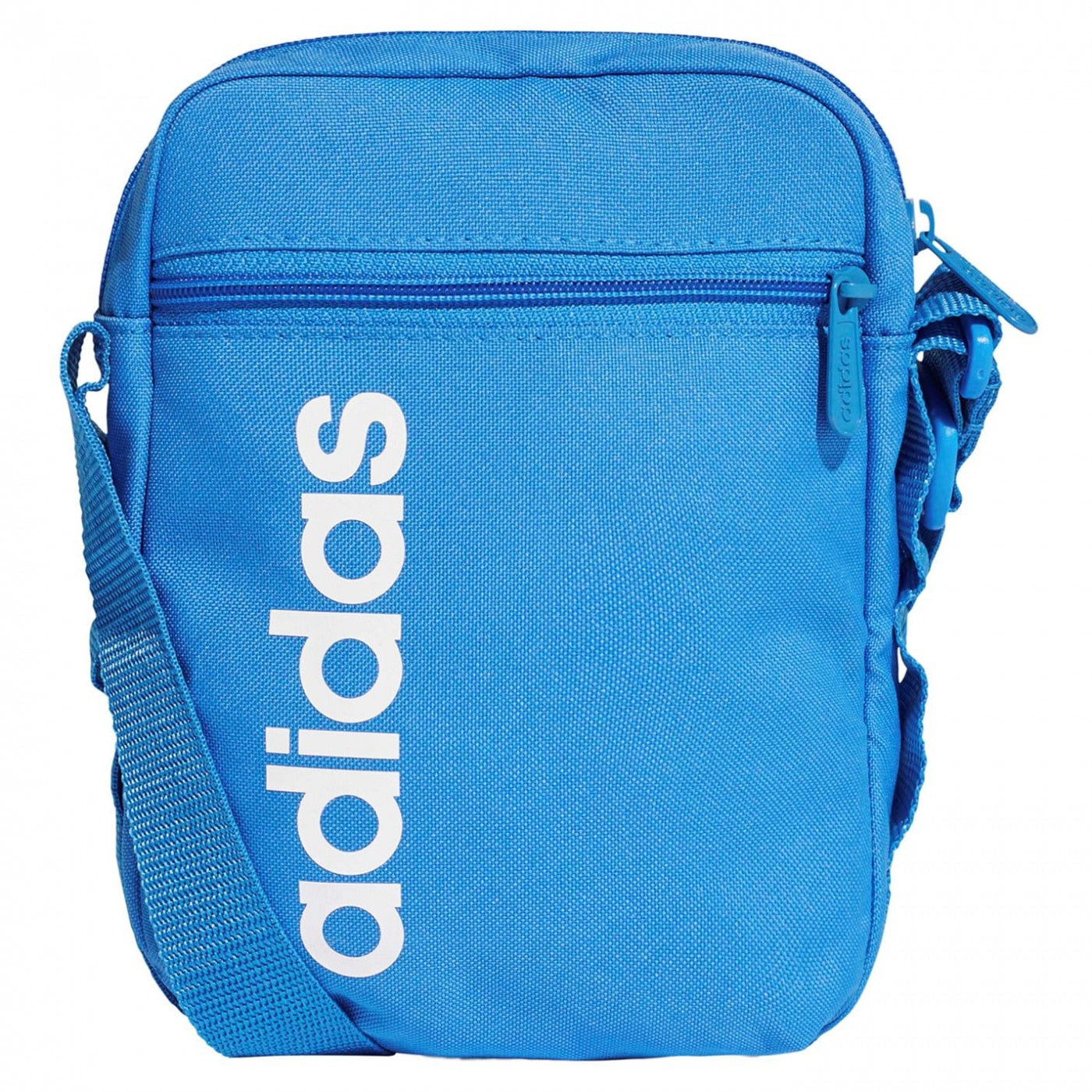 Adidas Linear Core Men's Organizer Bag