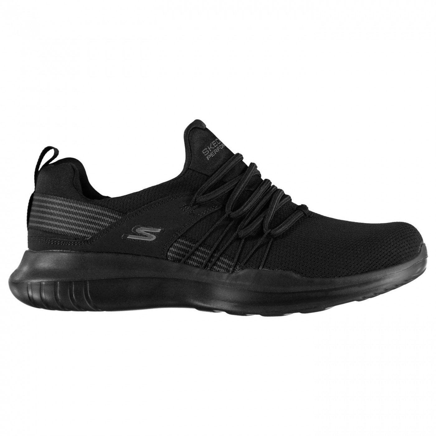 Skechers GRM React Trainers Mens