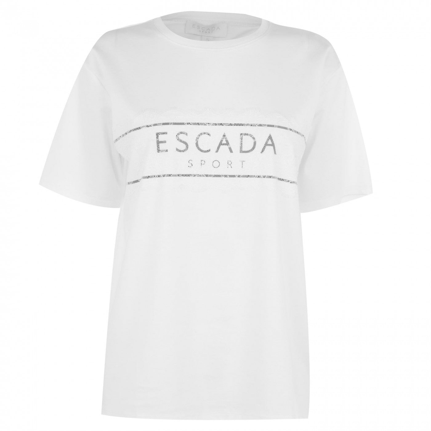 Escada Ediore T Shirt