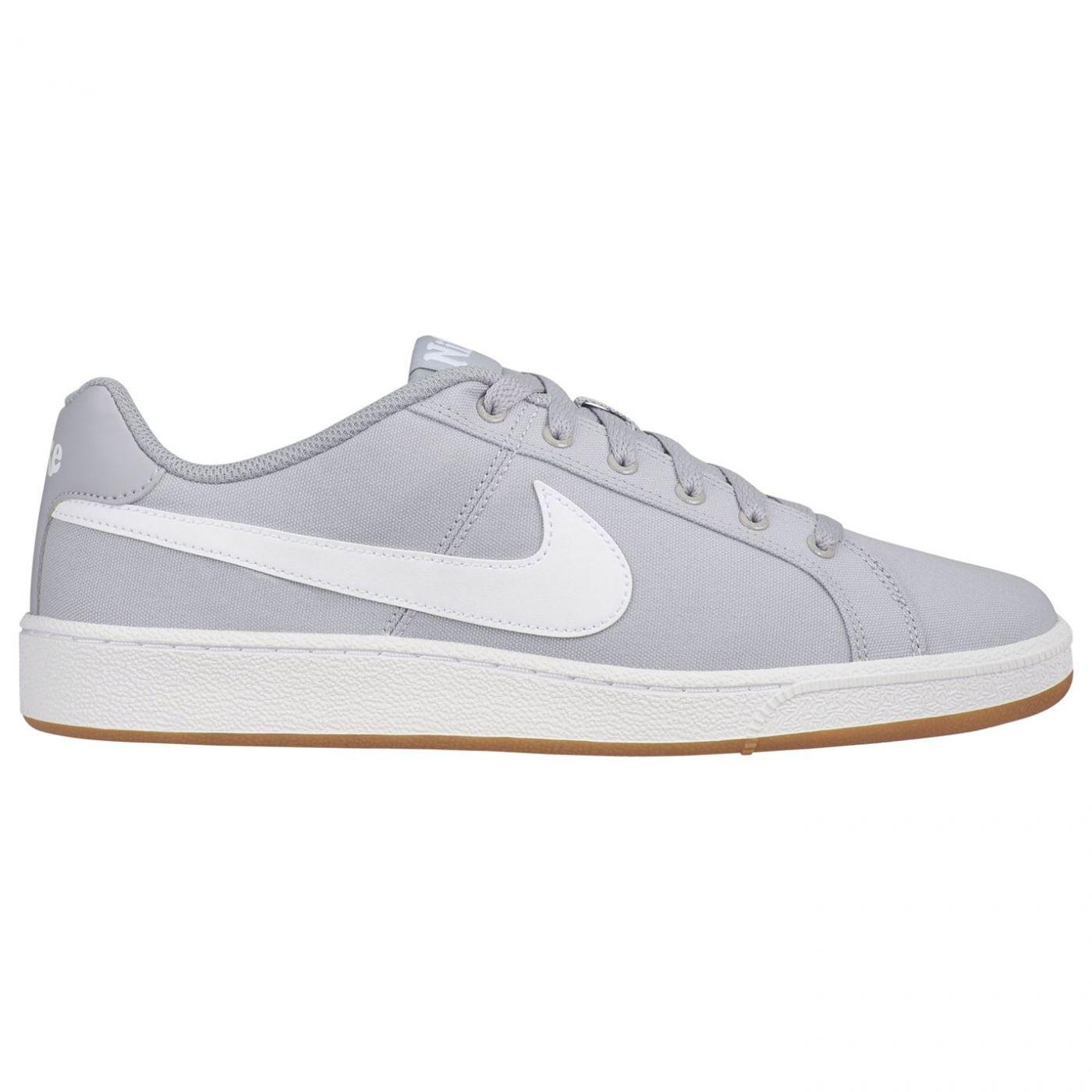 e8ee8526853 Nike Court Royale Cvs S92 - FACTCOOL