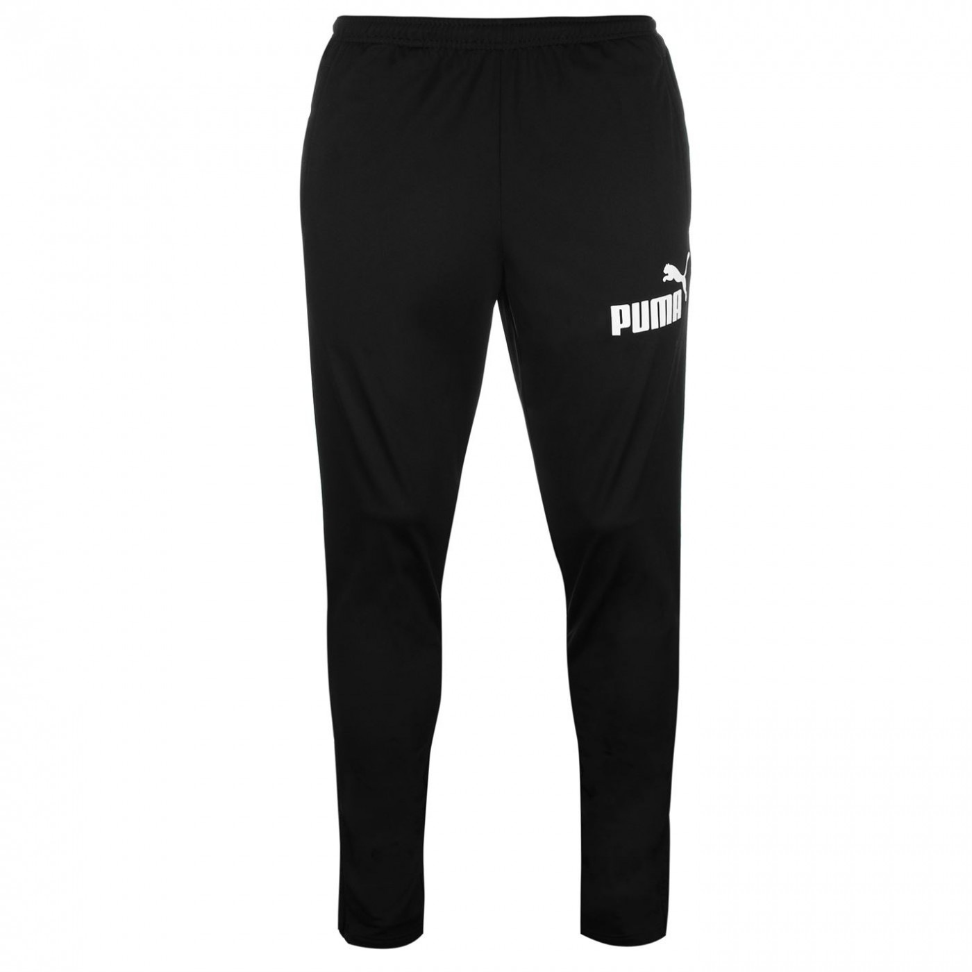 Puma Tapered Pants Mens