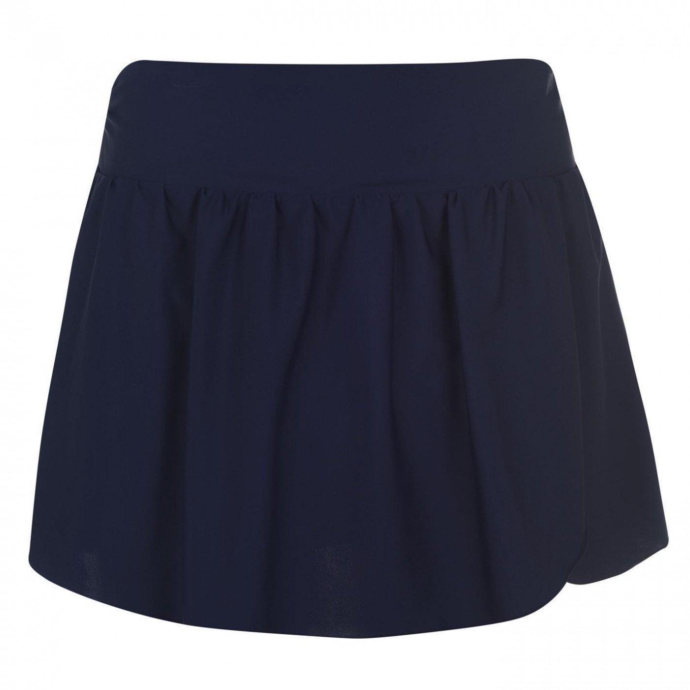 Full Circle Swim Skirt Womens