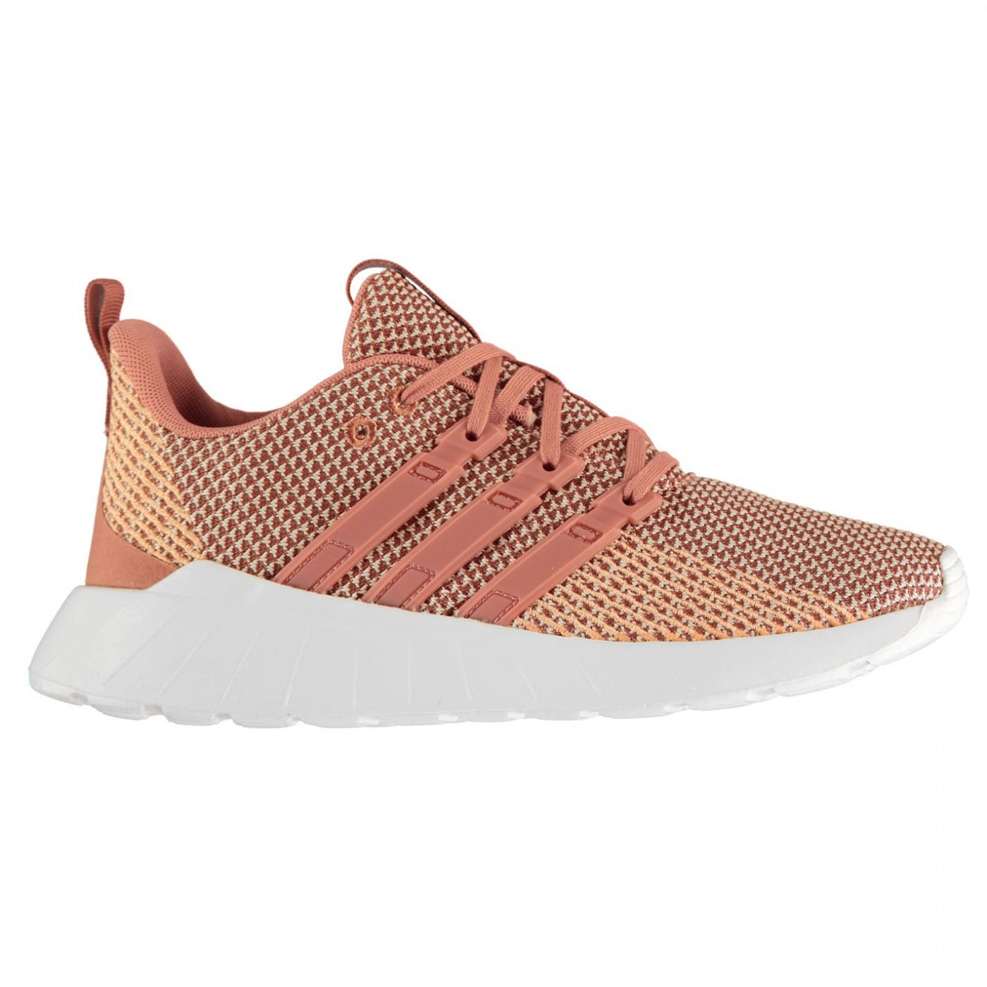 Adidas Questar Flow Trainers Womens