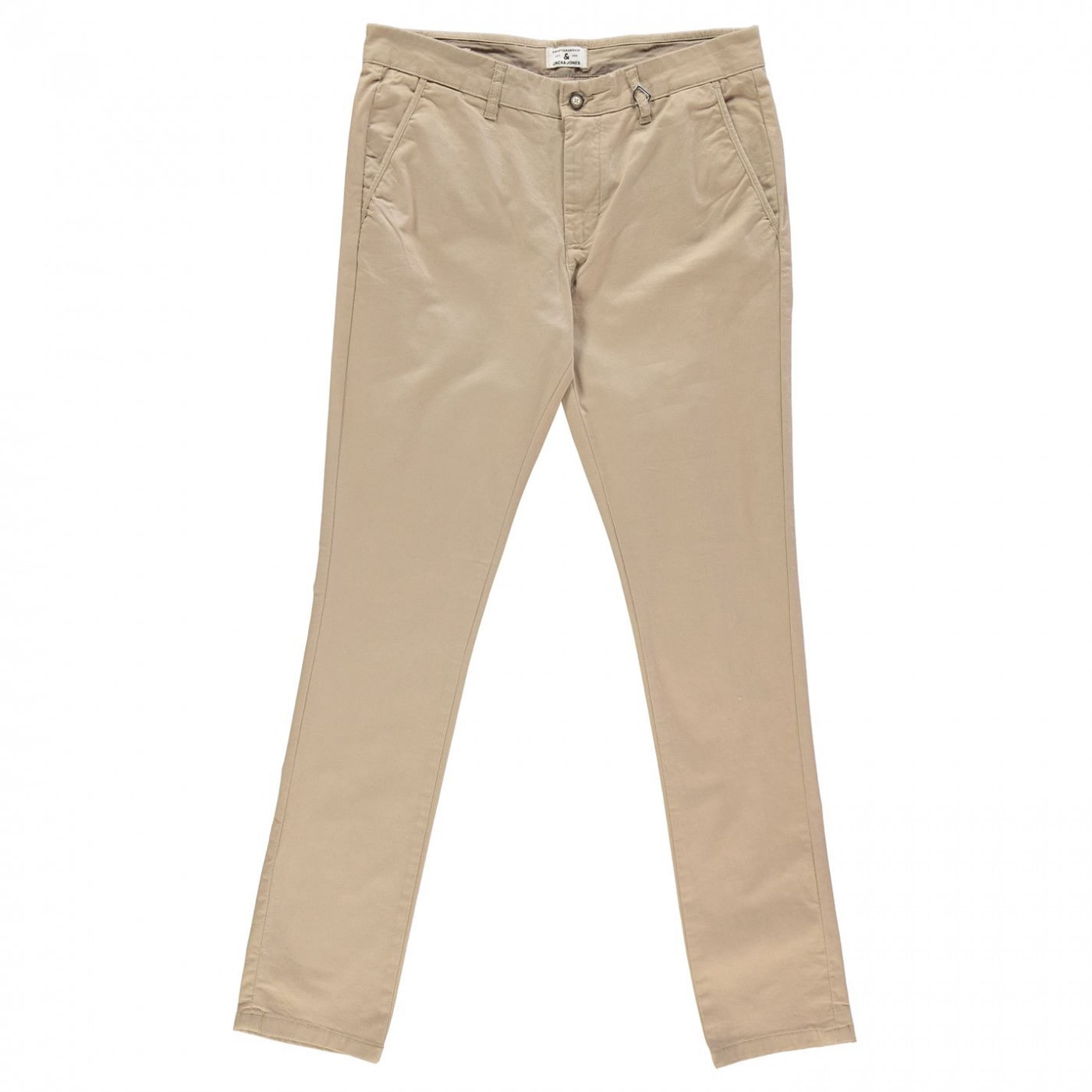 Jack and Jones Caleb Chinos
