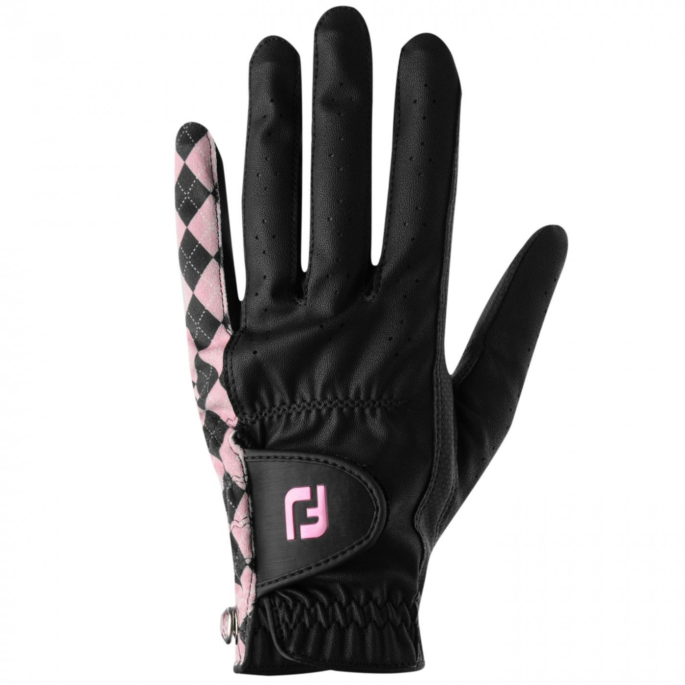 Footjoy Attitudes Golf Glove Ladies
