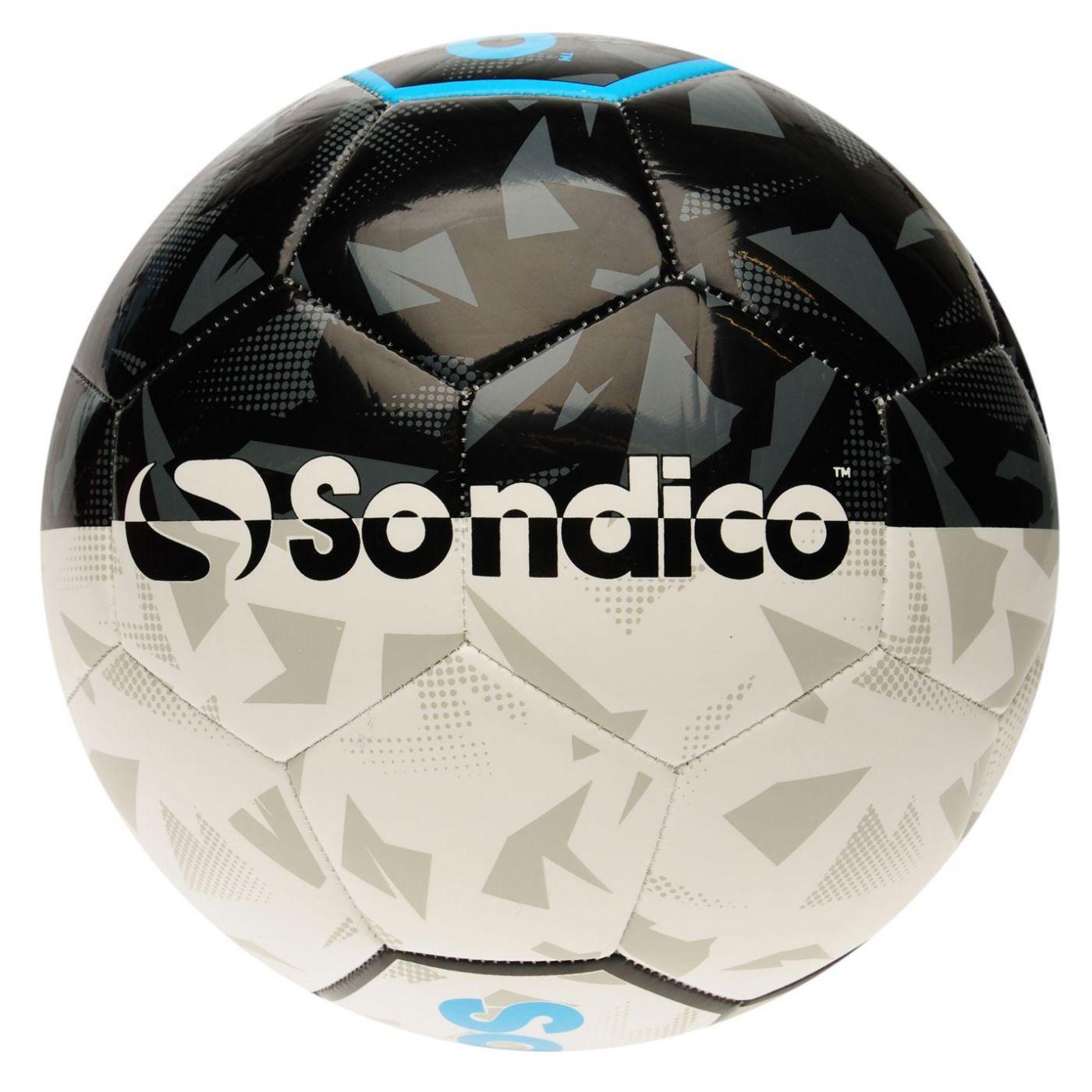 Sondico Flair Lite Football