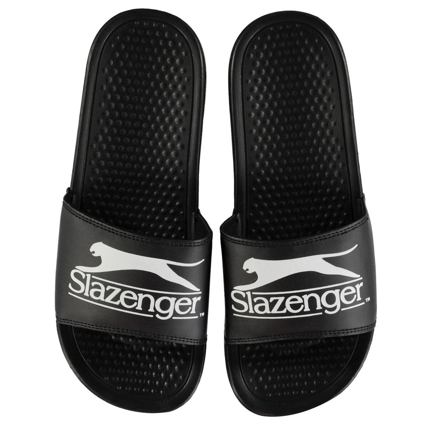 Slazenger Impose Mens Sliders