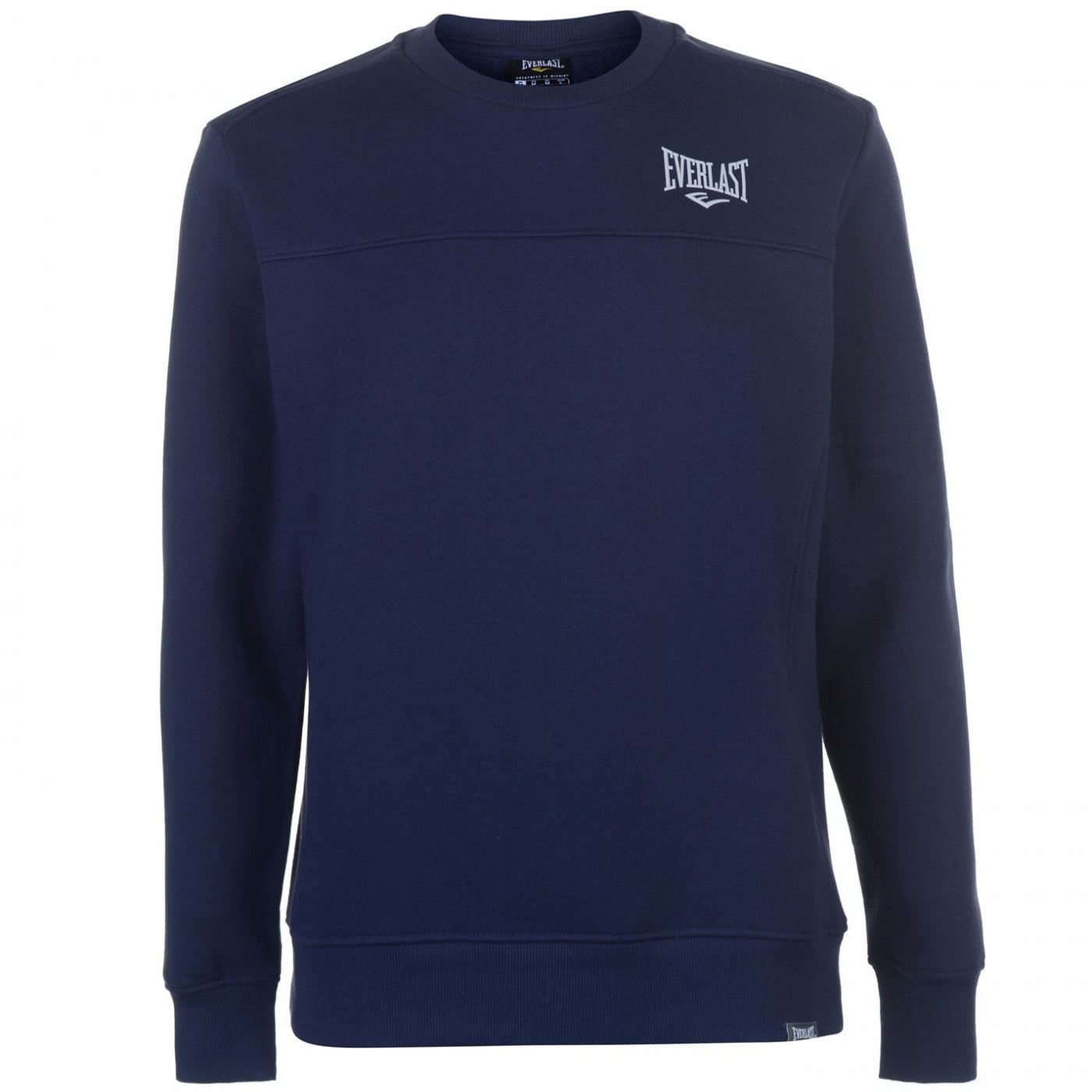 Men's sweatshirt Everlast Basic