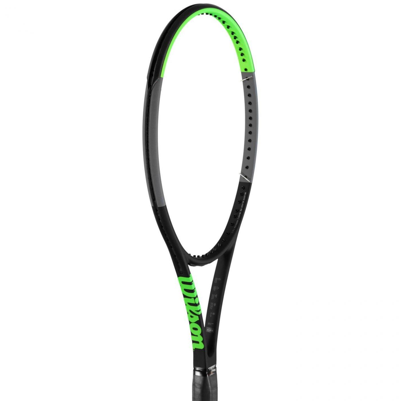 Wilson Blade 98 1820 TR94