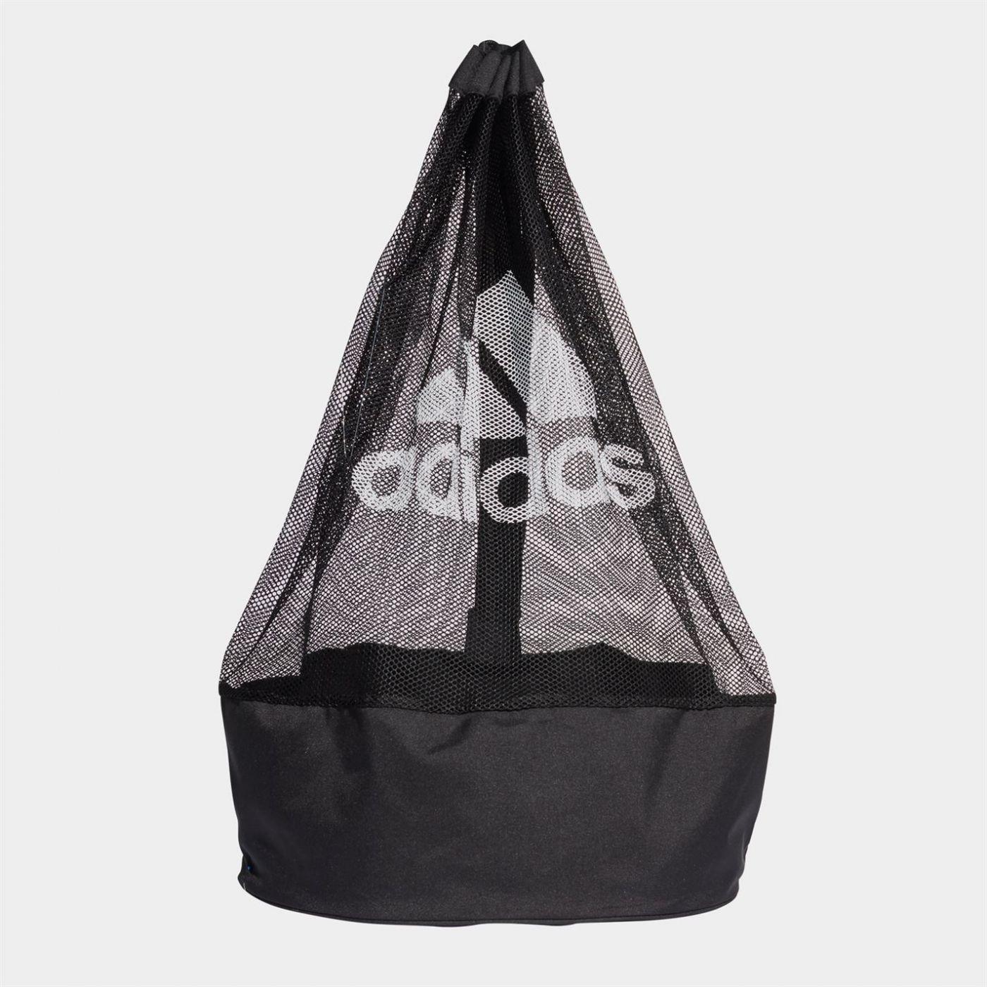 Adidas Fb Ballnet