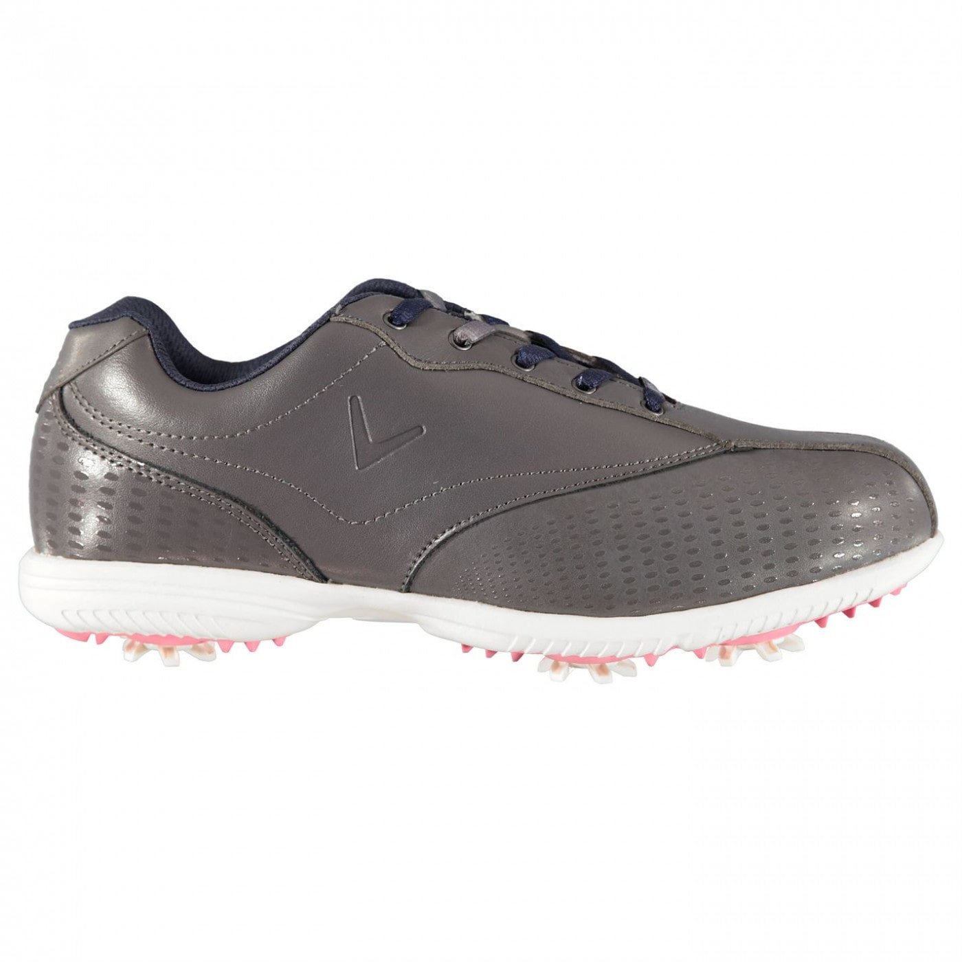 Callaway Halo Golf Trainers Ladies
