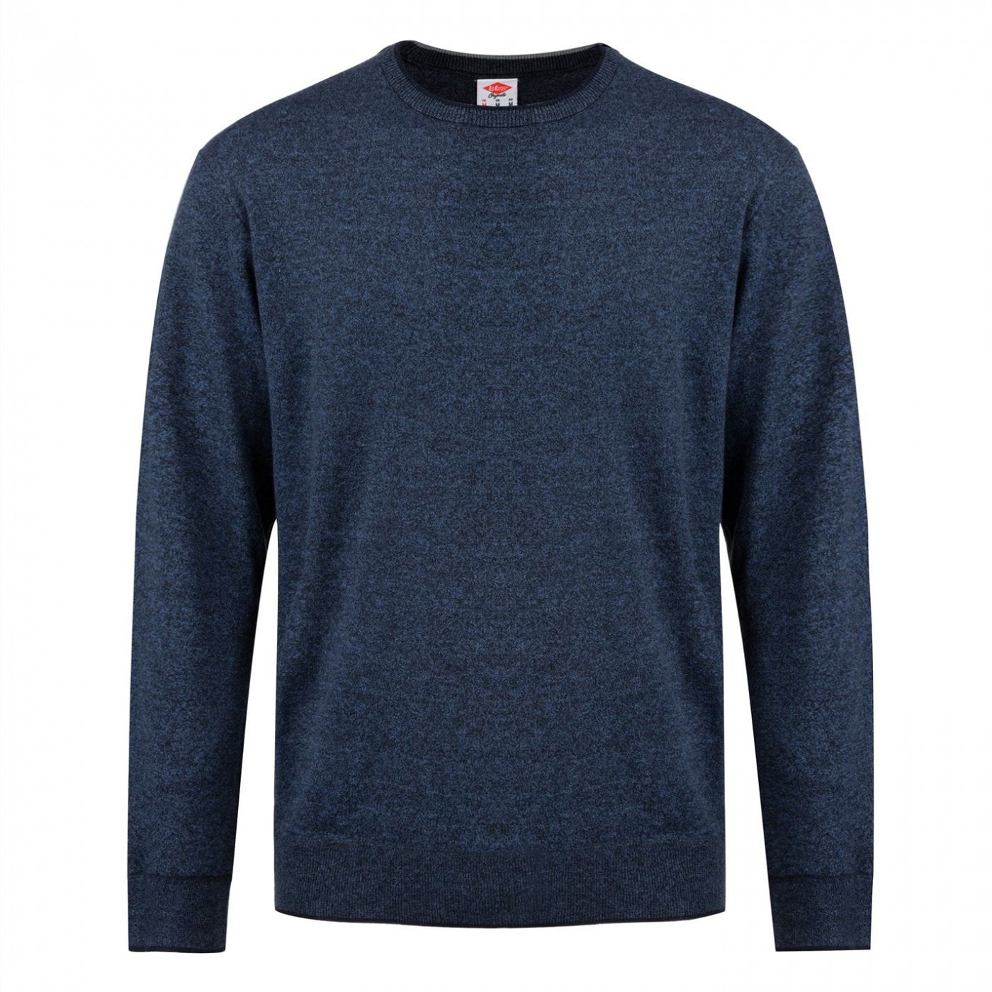 Men's sweater Lee Cooper Seal Knit