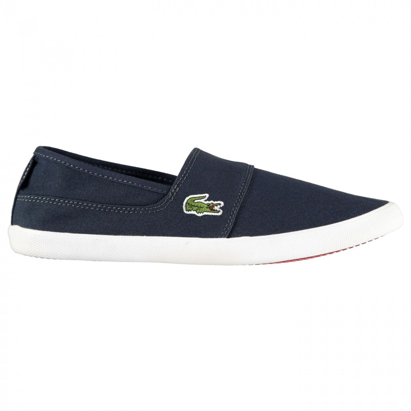 Lacoste Mens Casual Shoes