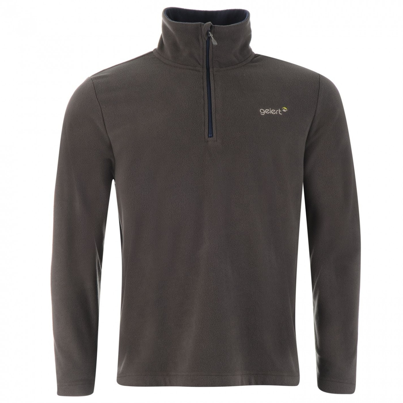 Gelert Atlantis Micro Fleece Mens