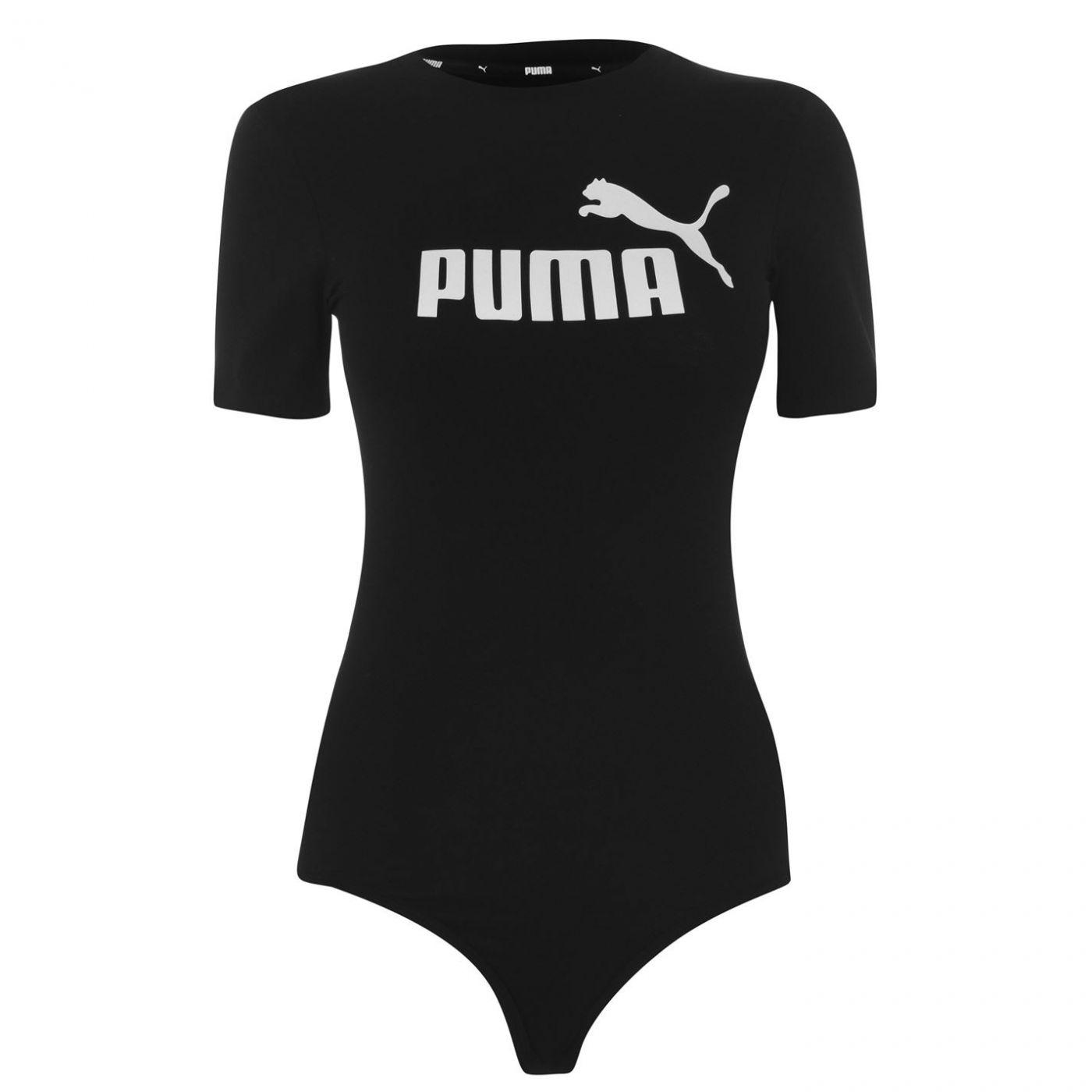 Puma Essential Bodysuit Womens