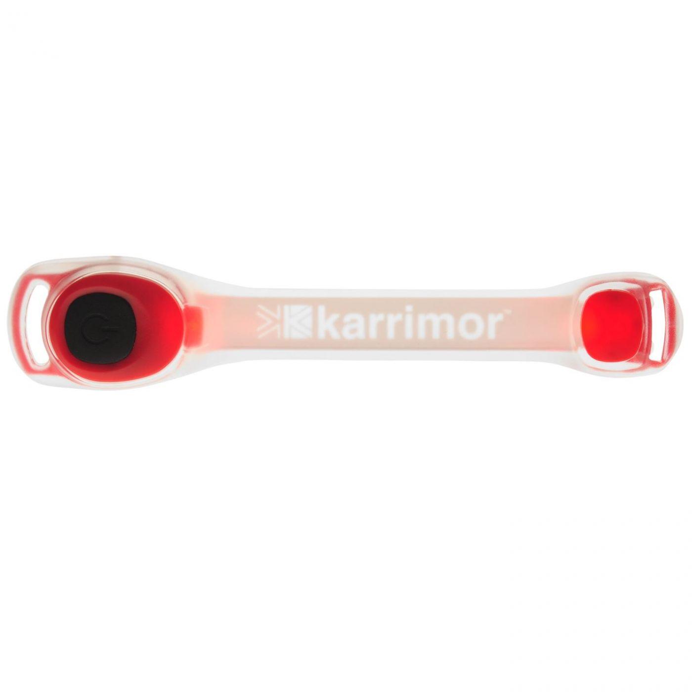 Karrimor LED Armband