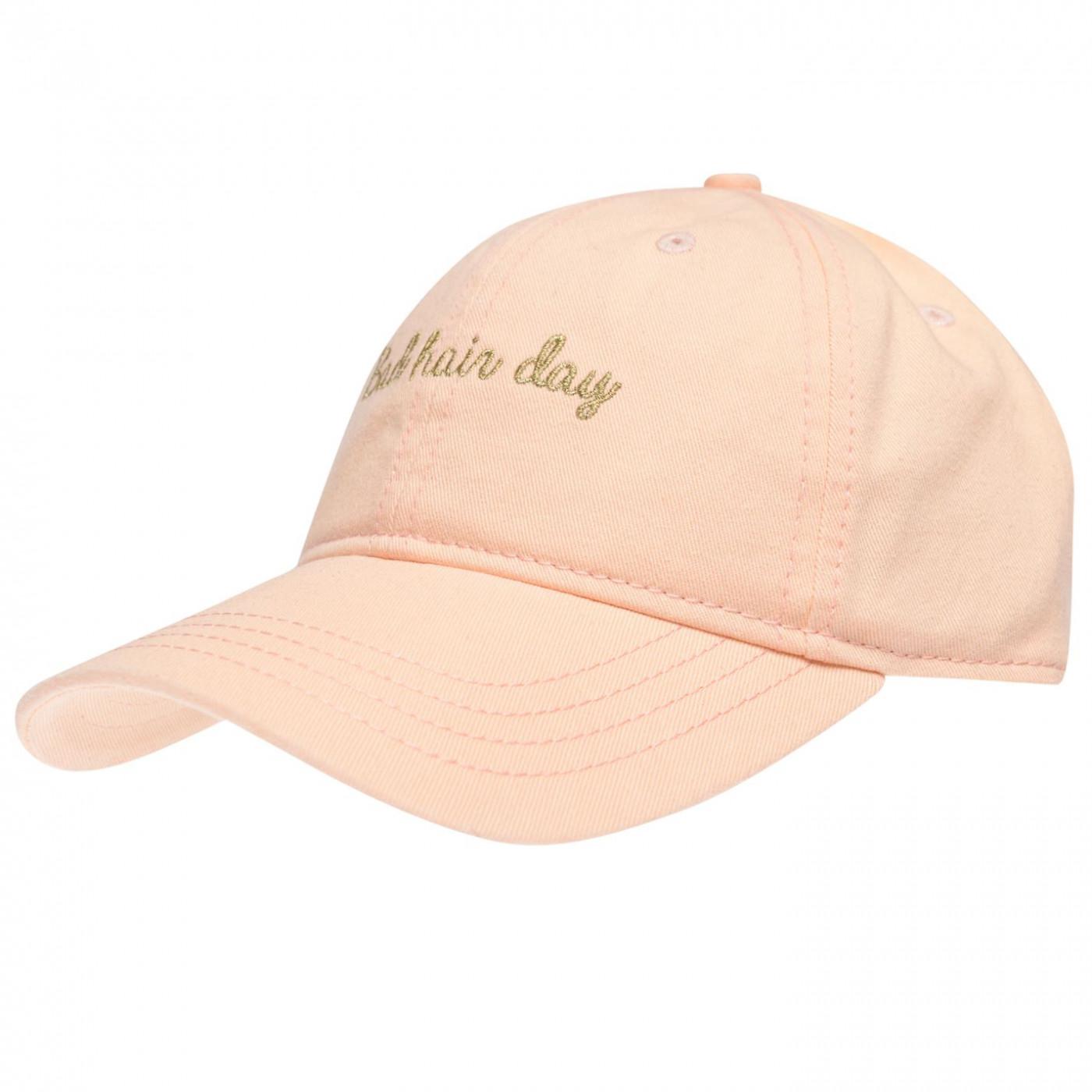 Golddigga Fashion Cap Womens