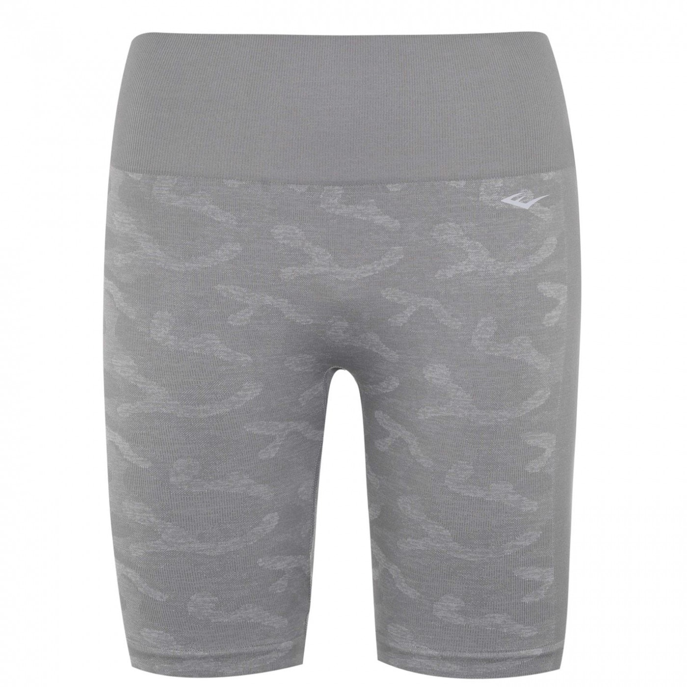 Everlast Camo Shorts Ld03