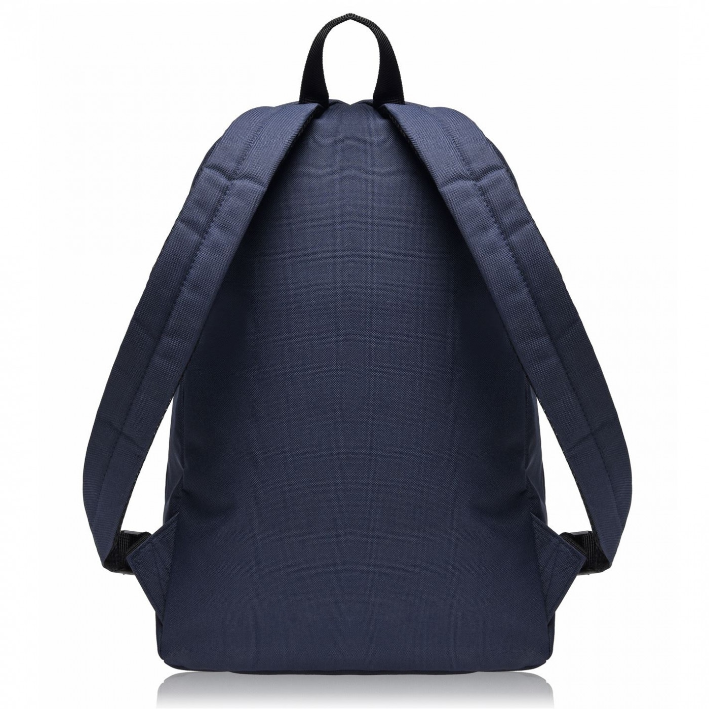 Lyle And Scott Backpack
