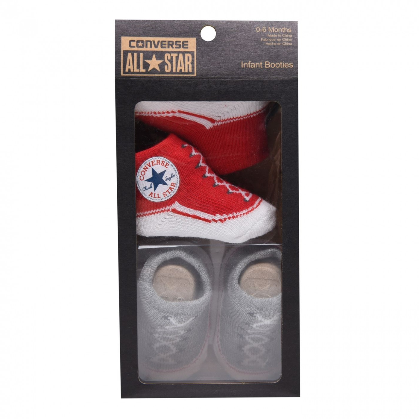 Kids' trainers Converse 2 Pack