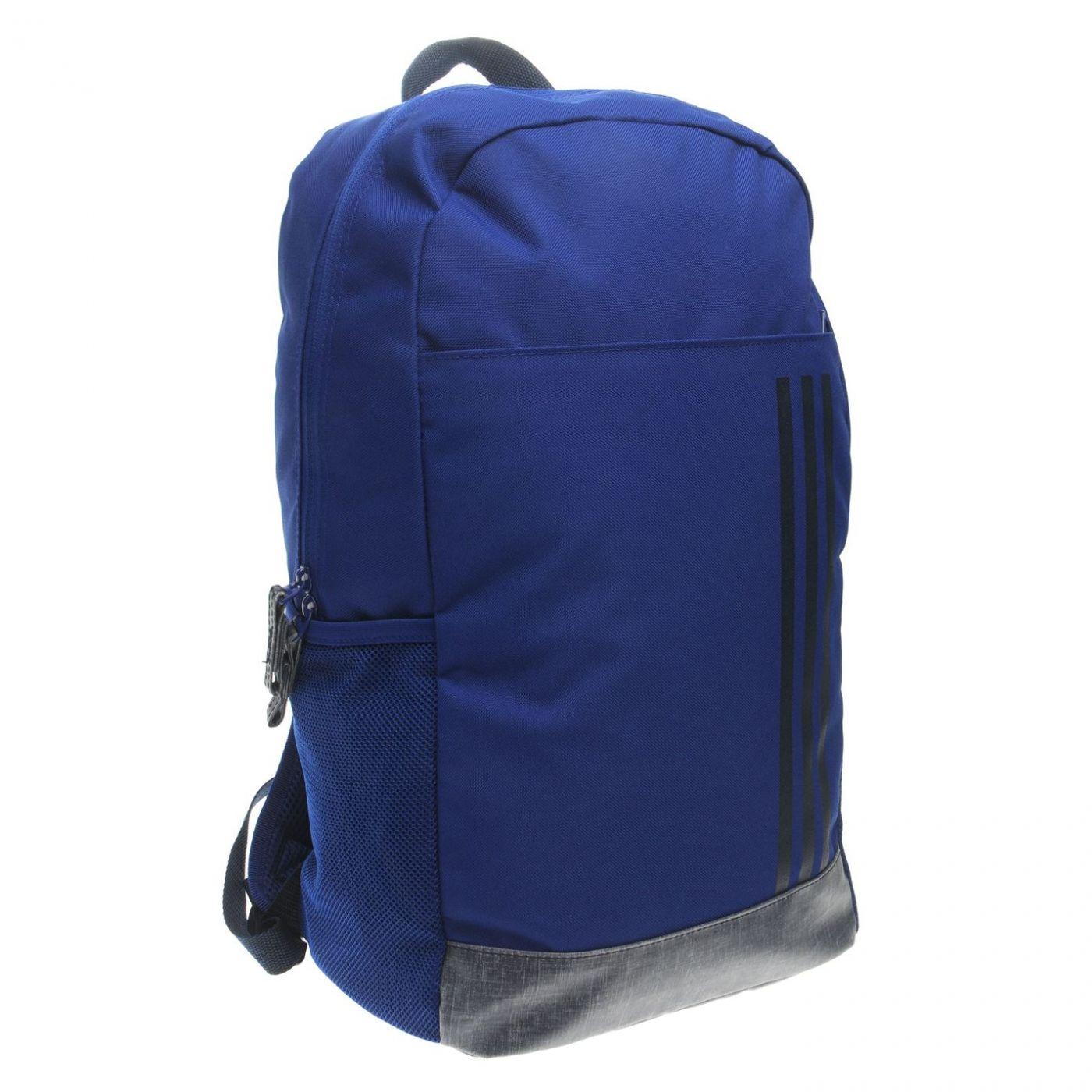Adidas Class Three Stripe Backpack