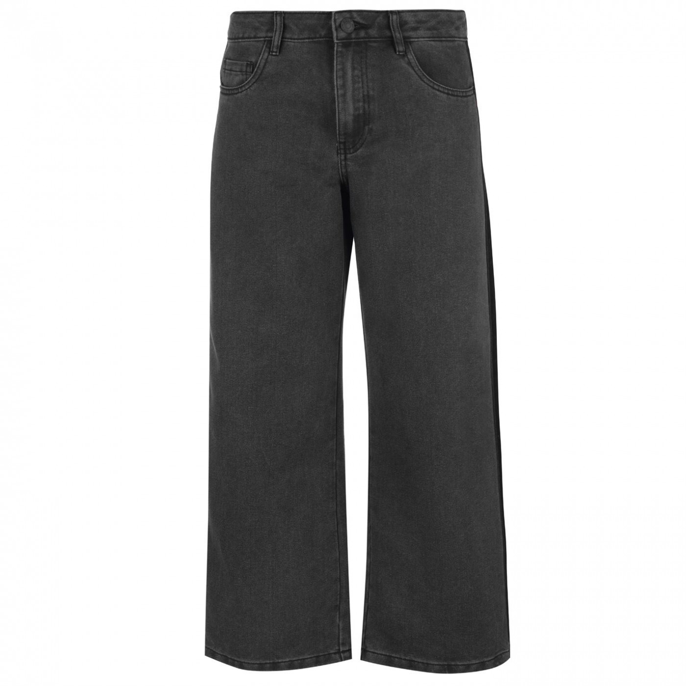 Only Sonny Wide Ladies Jeans