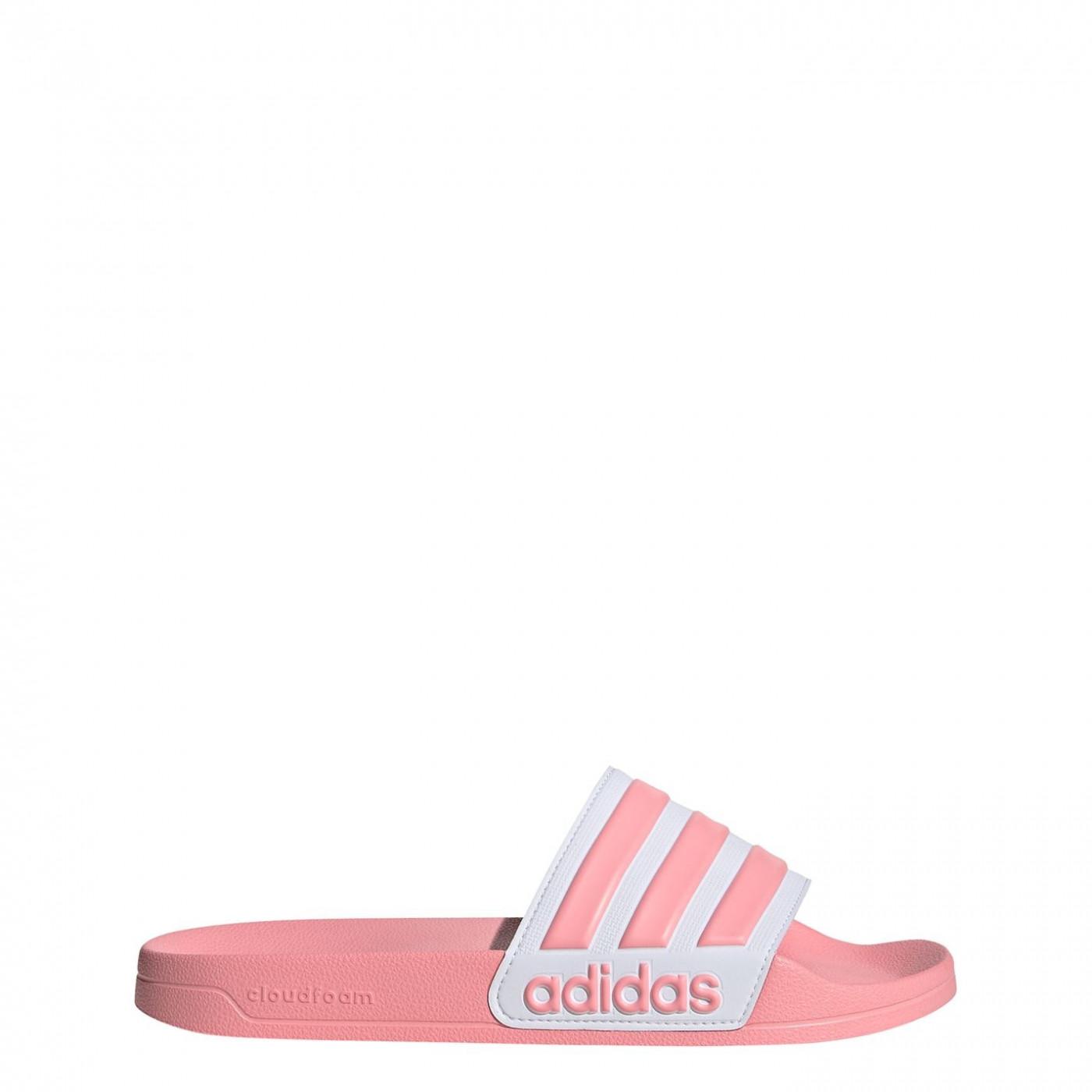 Adidas Adilette SlideLd03