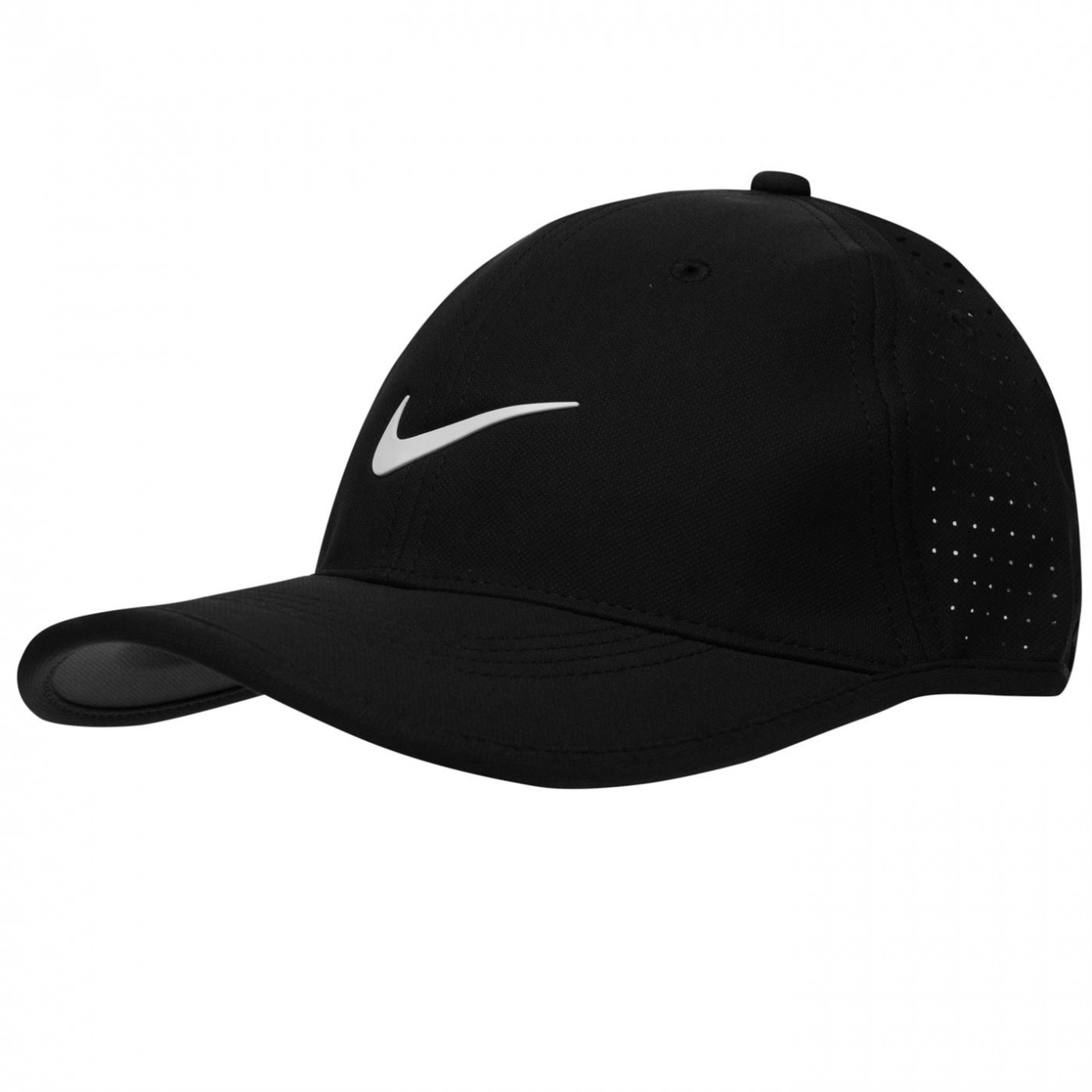 Slazenger Golf Flex Cap Mens