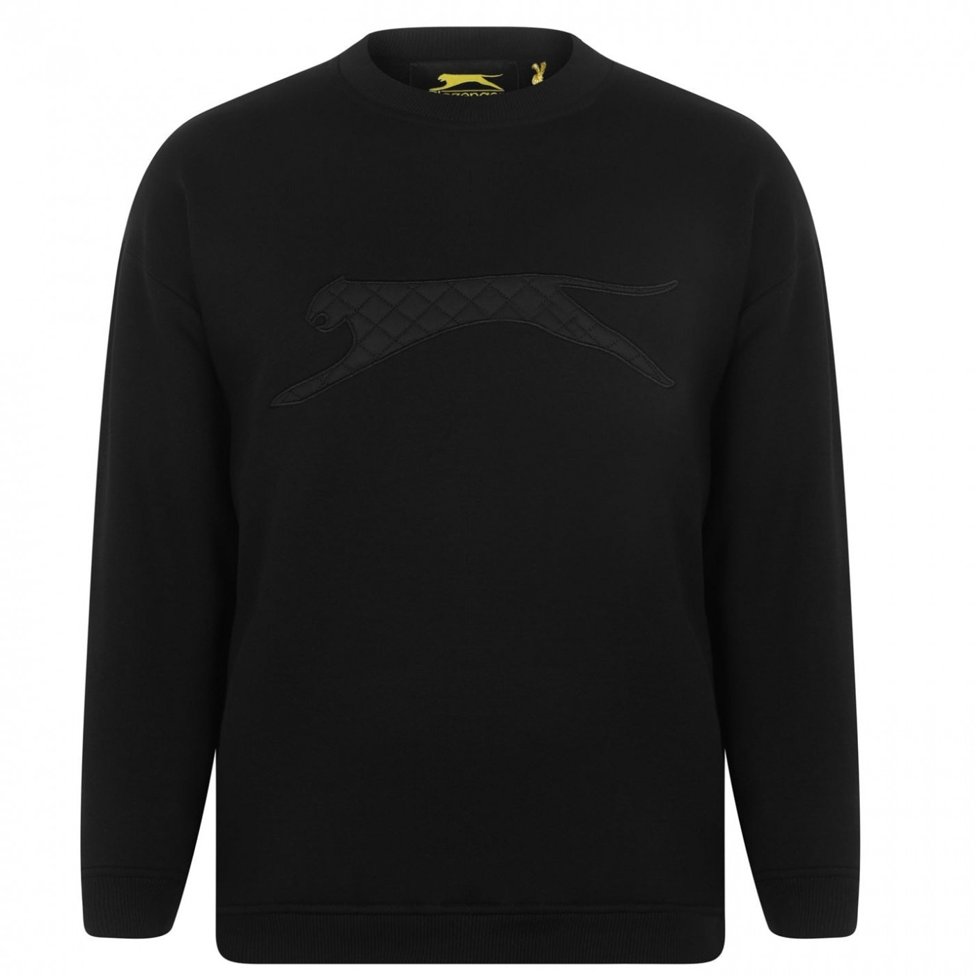 Slazenger Banger Banger Crew Sweatshirt