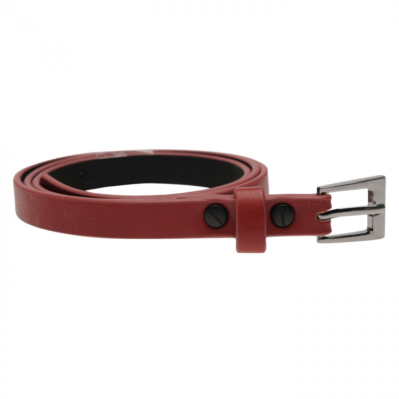 ONeill Easy Peasy Belt Ladies