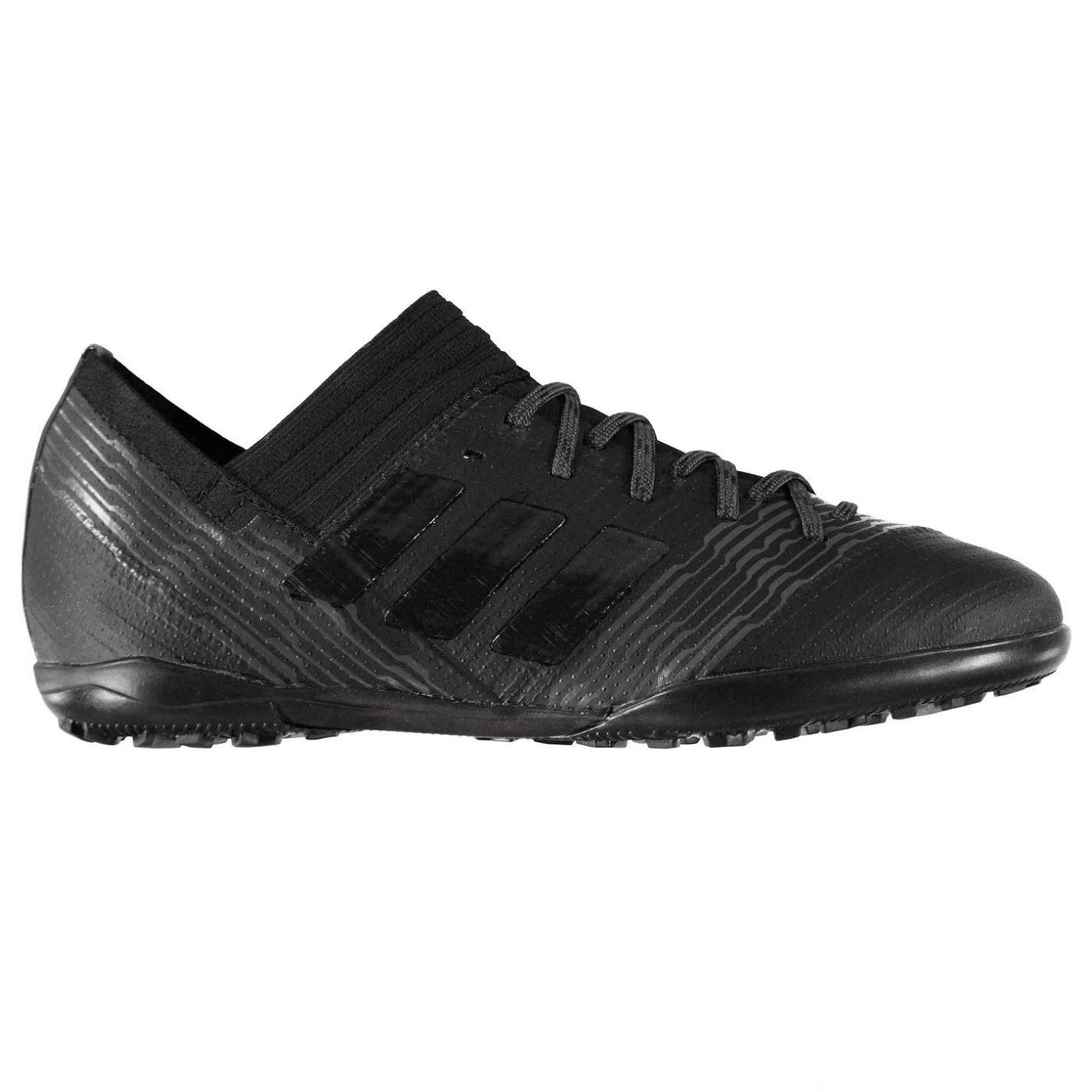 Adidas Nemeziz 17.3 Junior Astro Turf Trainers