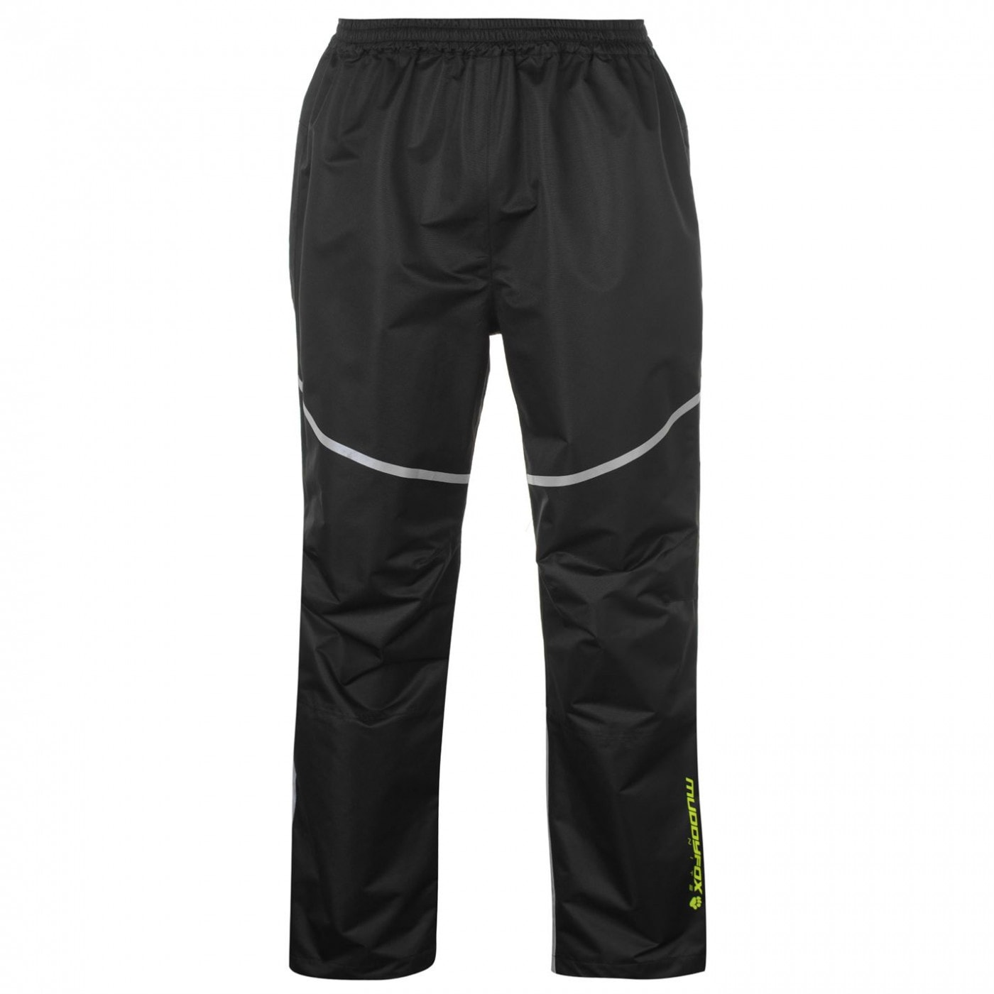 Muddyfox Nite Waterproof Trousers Mens