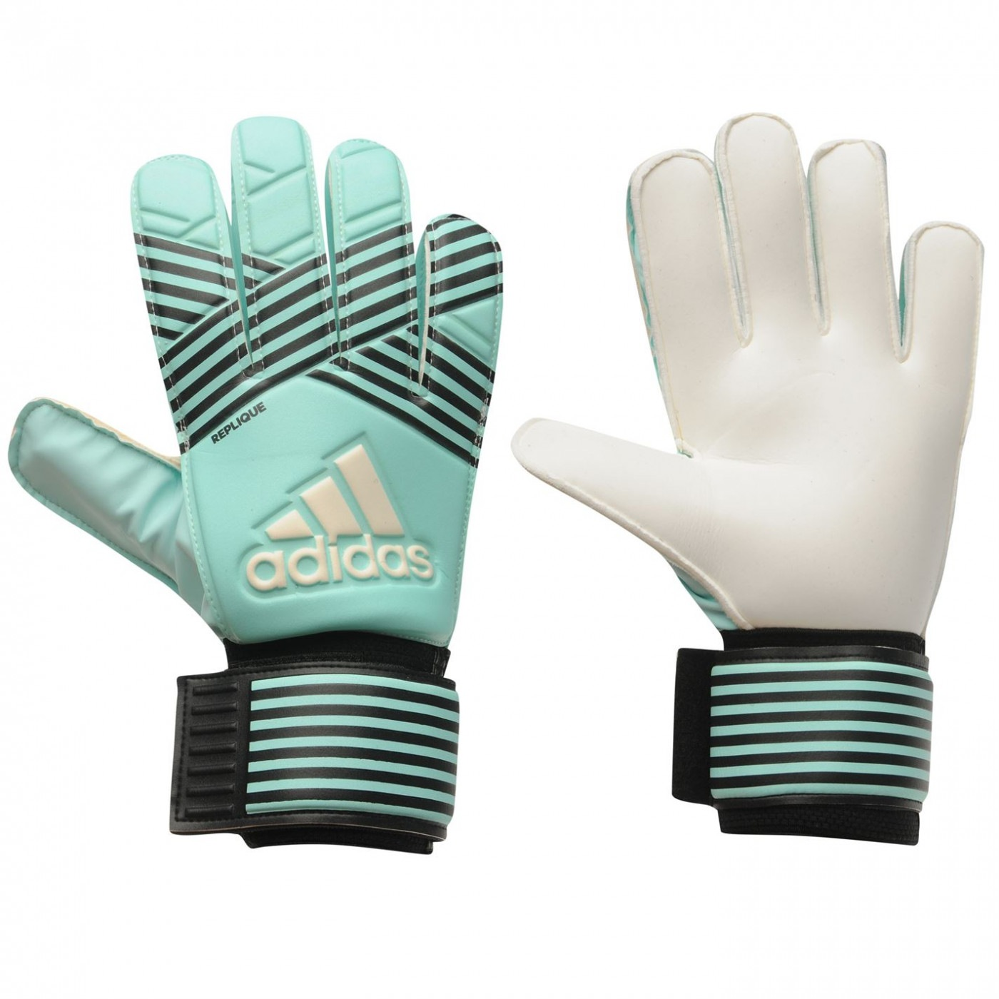 Adidas Ace Replique Goalkeeper Gloves Mens