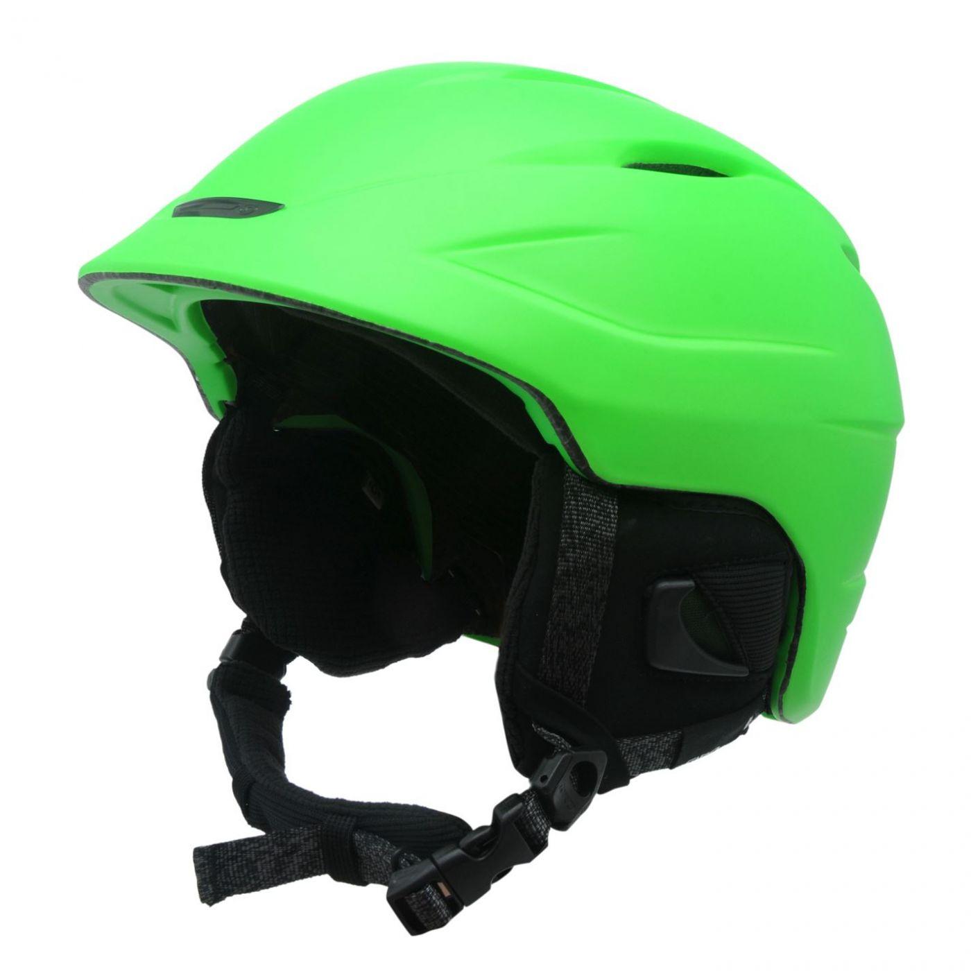 Giro Seam Mens Ski Helmet
