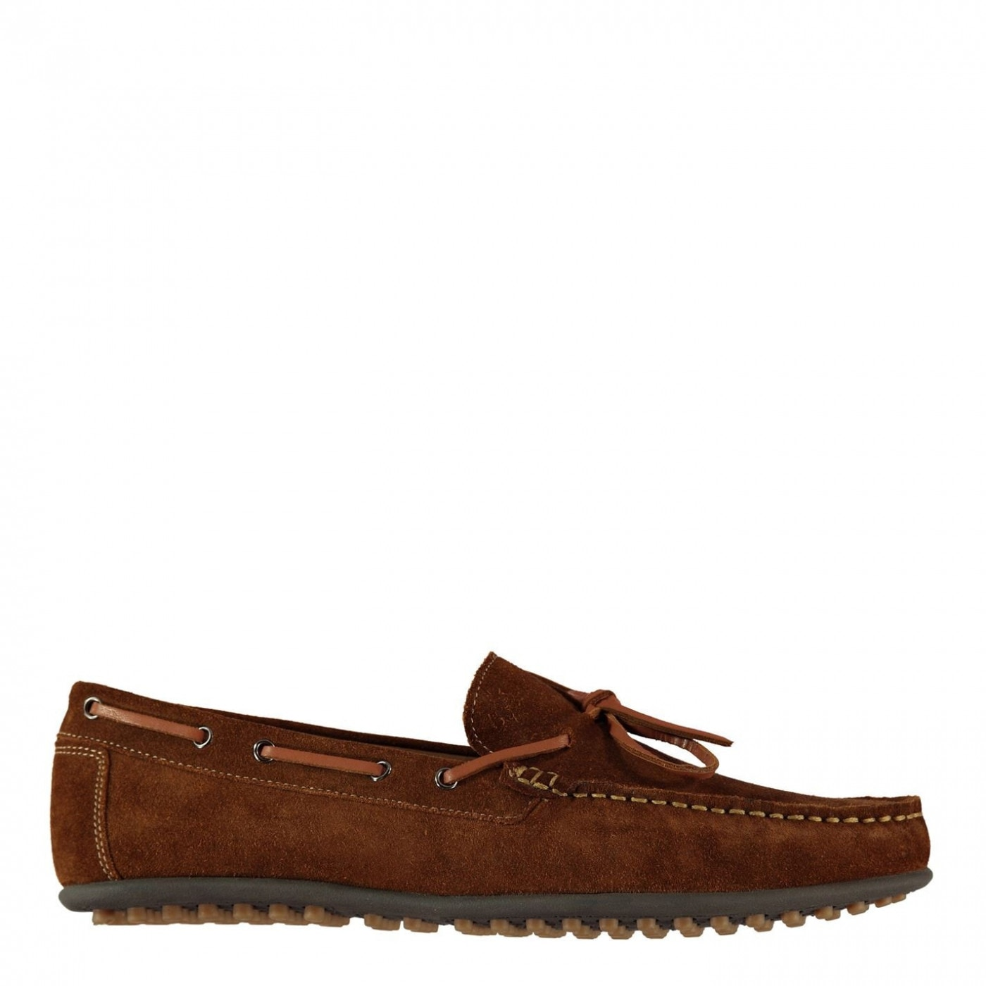 Firetrap Hemsworth Shoes Mens