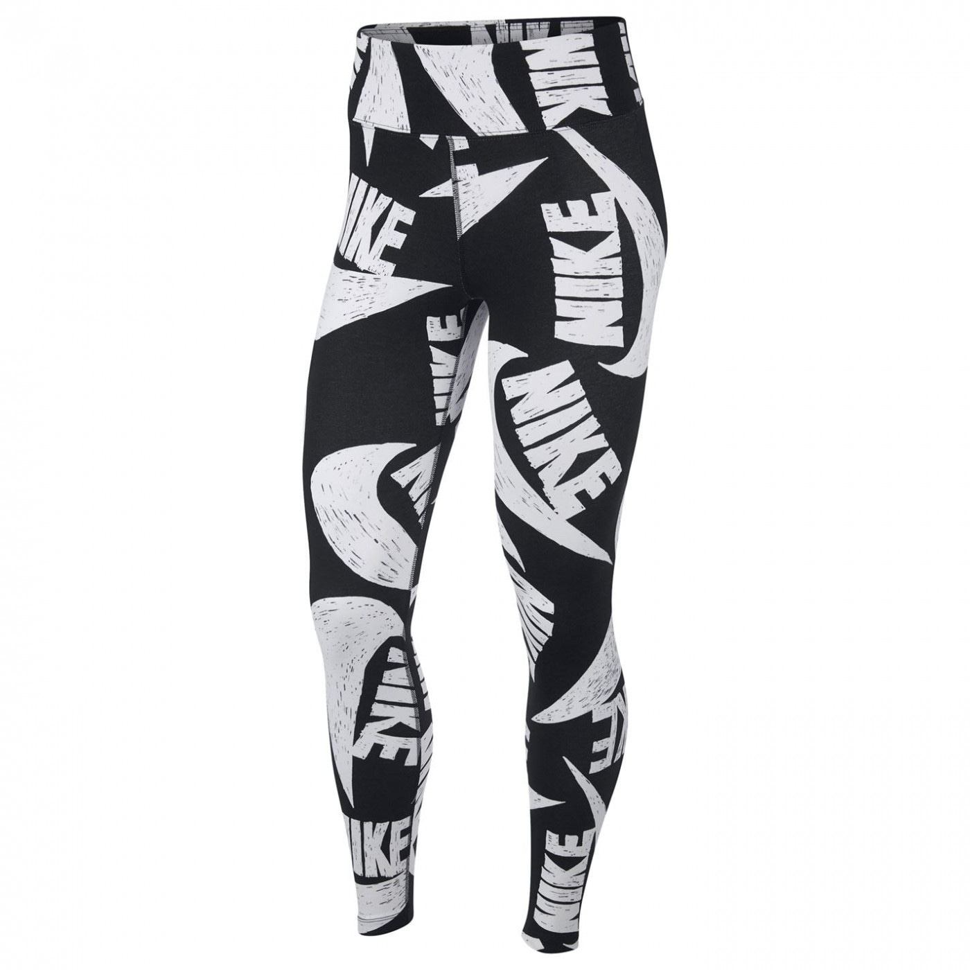 Women's leggings Nike Sportswear